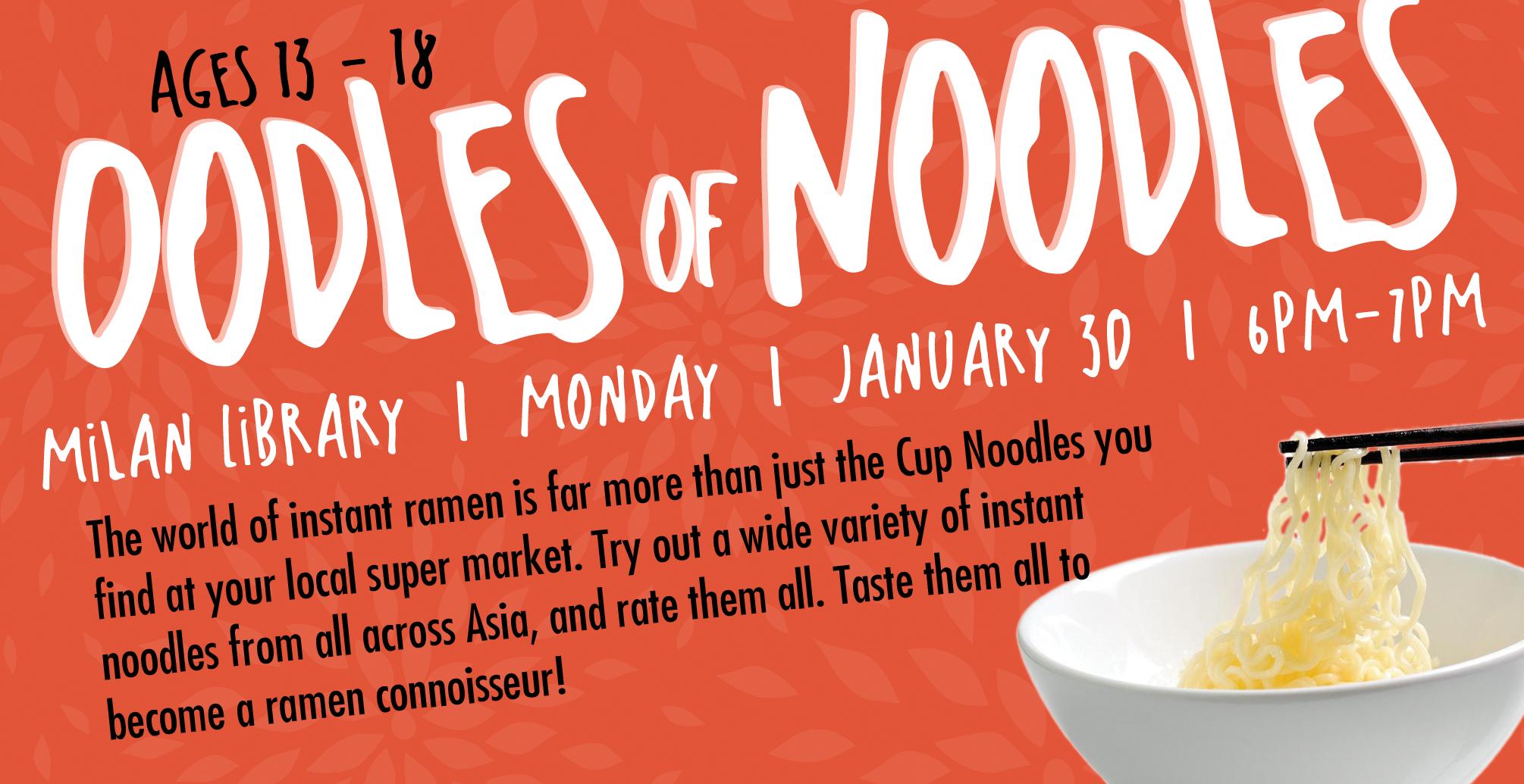 2017-01-TEEN-Milan-Oodles-of-Noodles-Slide