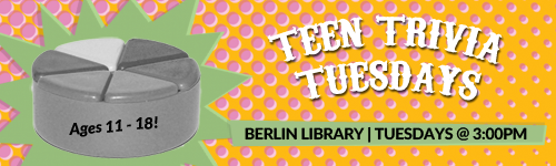 teen-teen-trivia-tuesday-new-banner-fixed