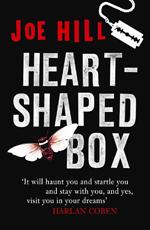 heart-shaped-box-thumb