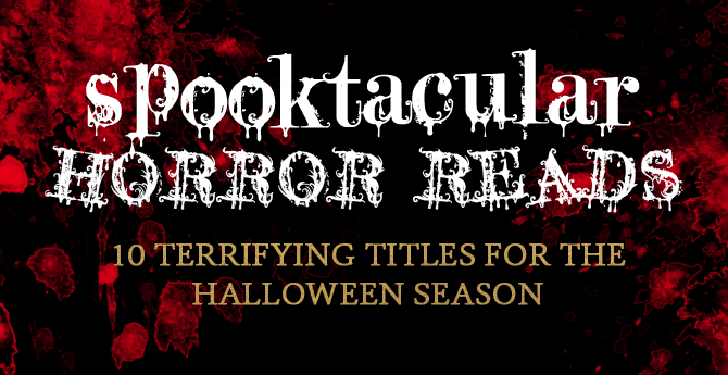 spooktacular-horror-reads