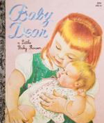 baby-dear-thumb