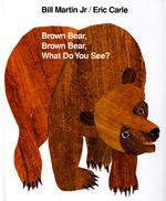 brown-bear-brown-bear-what-do-you-see-thumb
