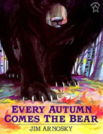 every-autumn-comes-the-bear
