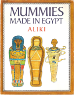 mummies-made-in-egypt