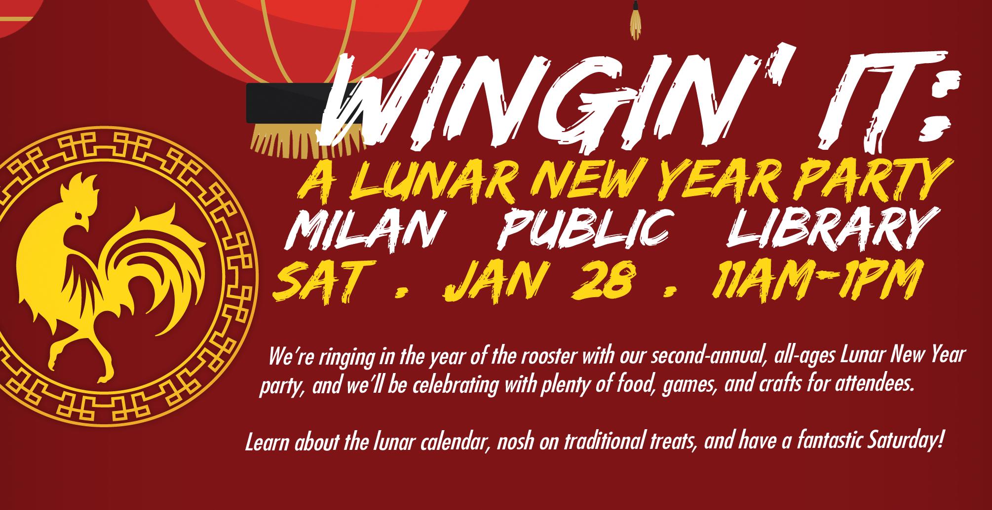 2017-01-ADULT-Milan-Lunar-New-Year-Slide
