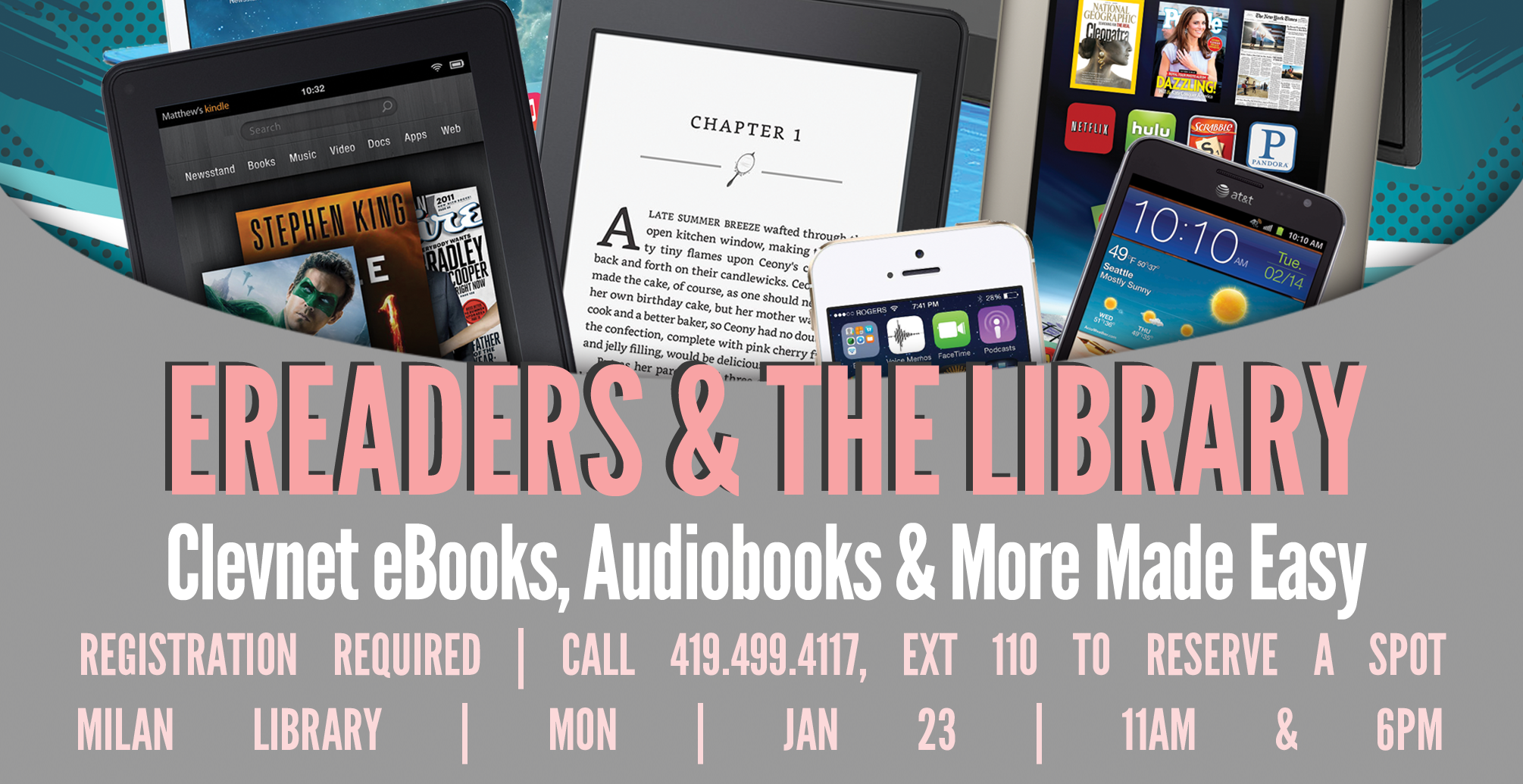 2017-01-TECH-Milan-eReaders-and-the-Library-Slide