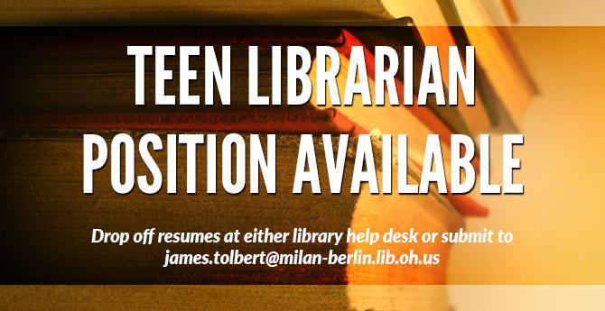 Employment-Teen-Services-Position-Slide