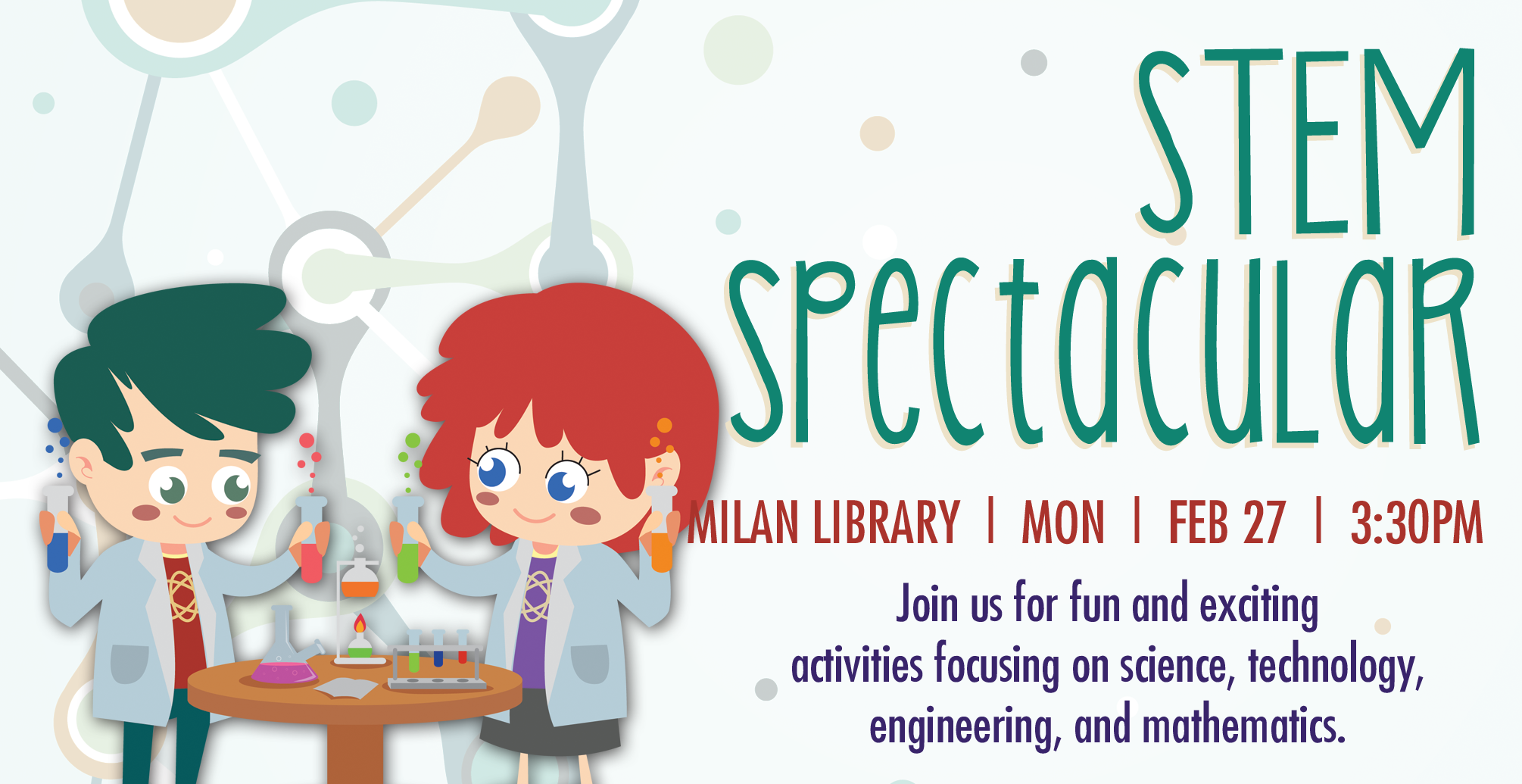 2017-02-CHILDREN-Milan-Stem-Spectacular-Slide