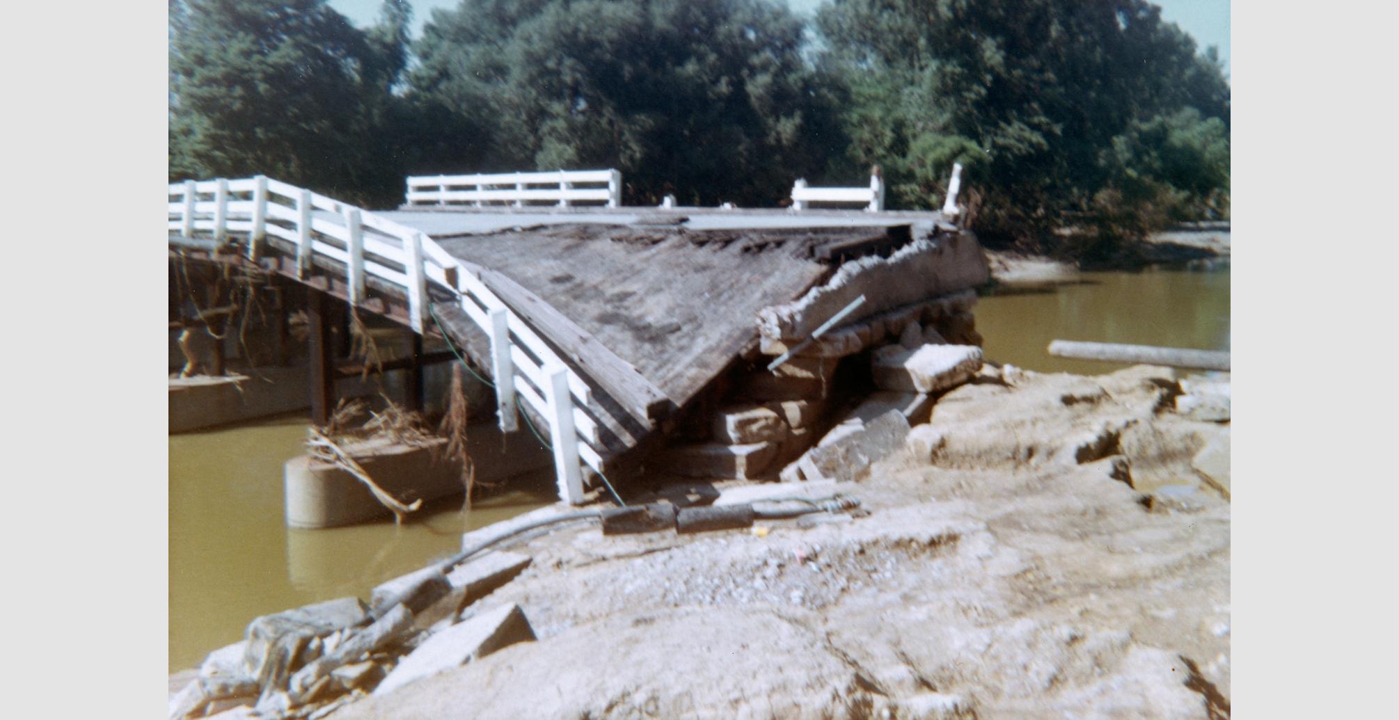 BickleyRockwell-1969-Flood-1
