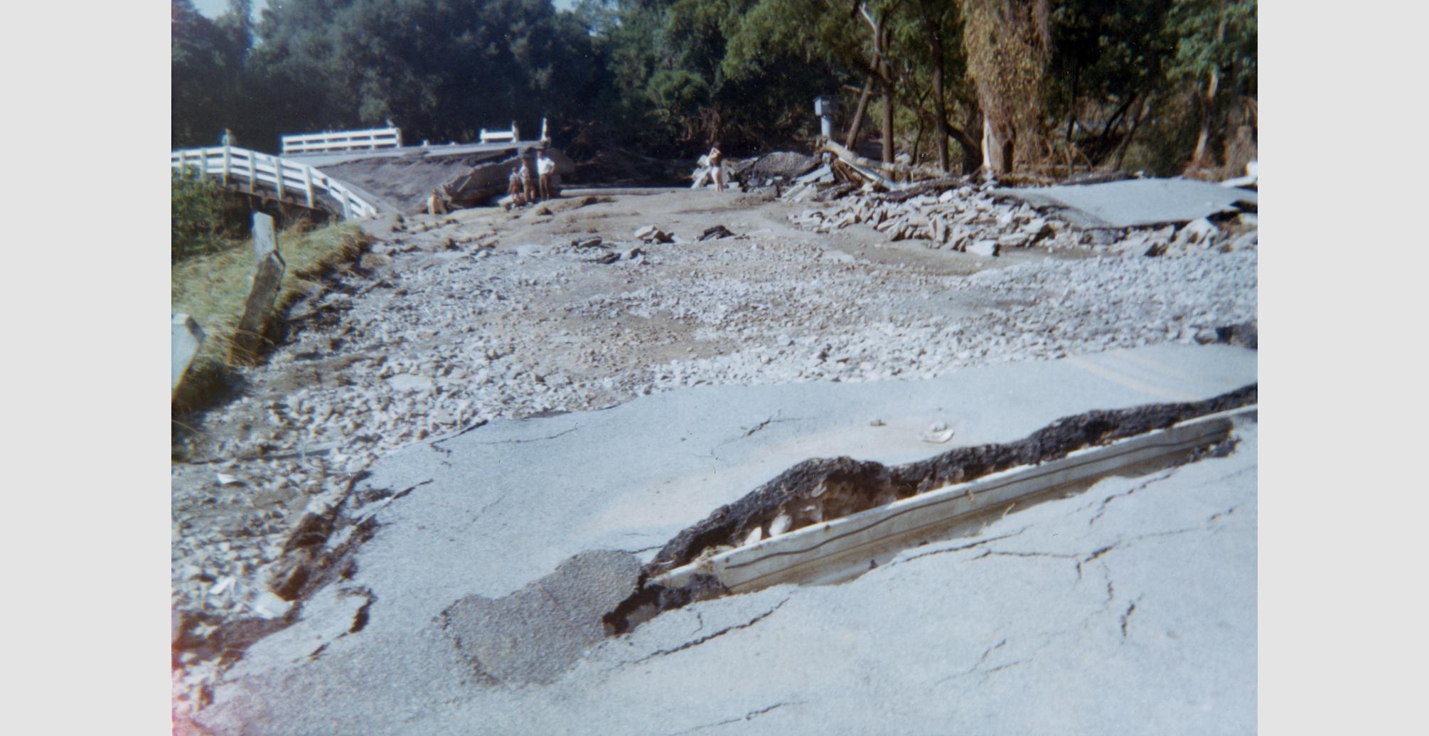 BickleyRockwell-1969-Flood-2