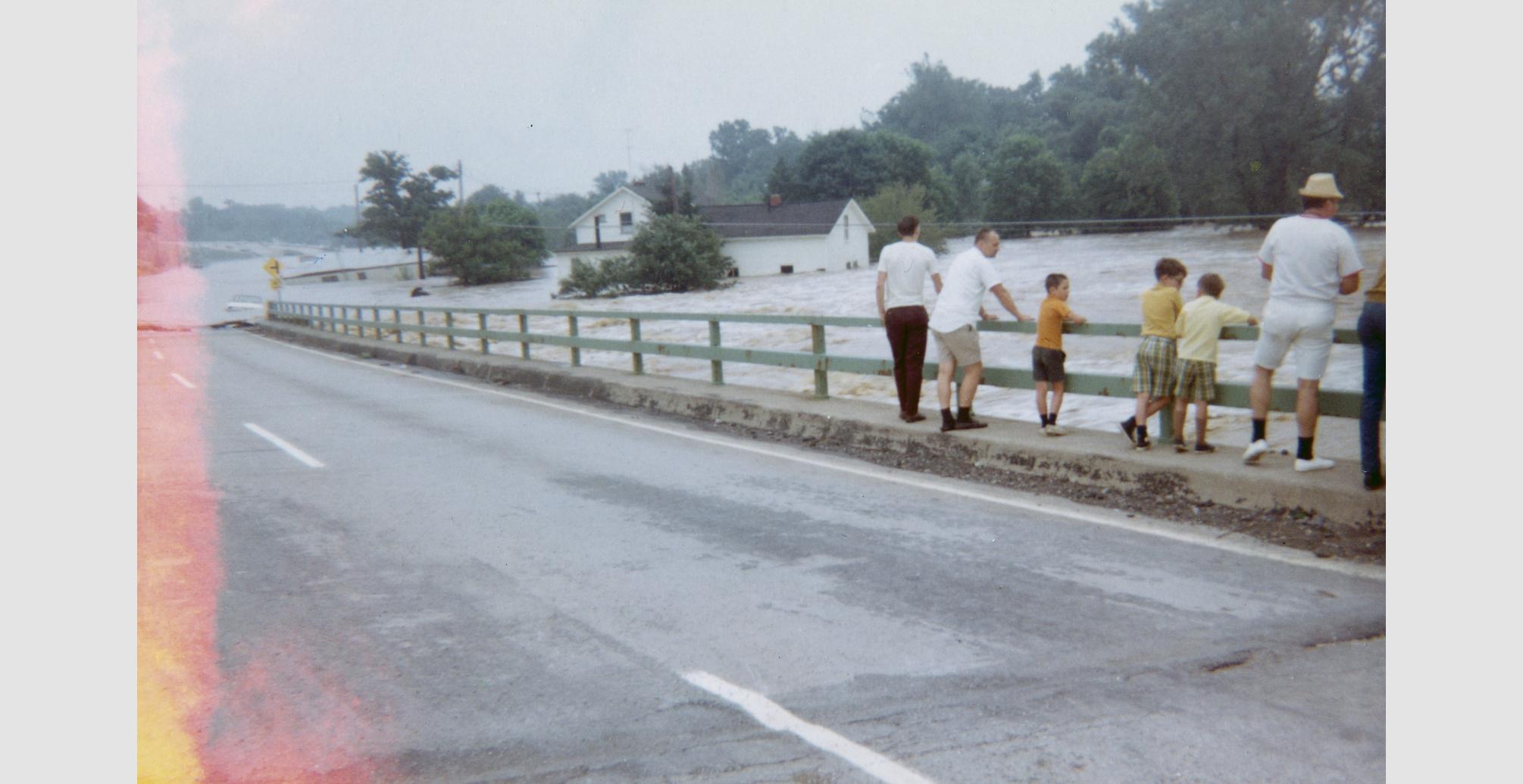 BickleyRockwell-1969-Flood-3