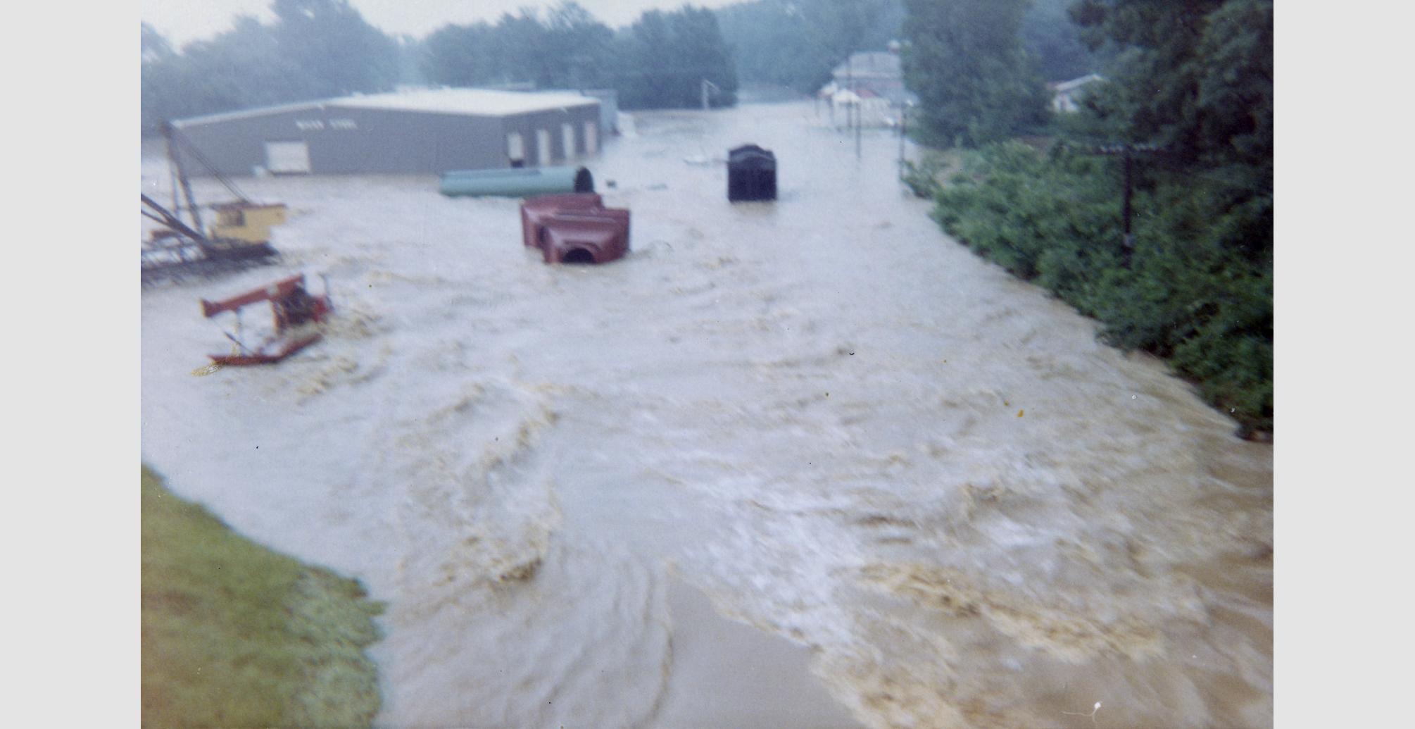 BickleyRockwell-1969-Flood-4