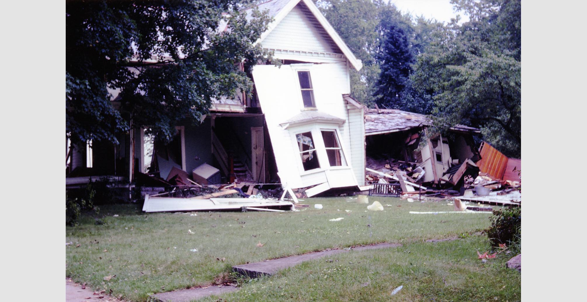 BickleyRockwell-1969-Flood-6