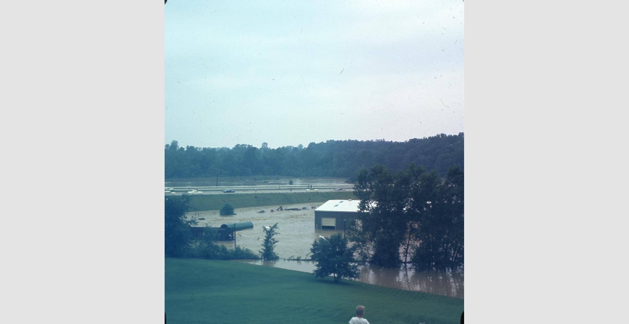 BickleyRockwell-1969-Flood-7