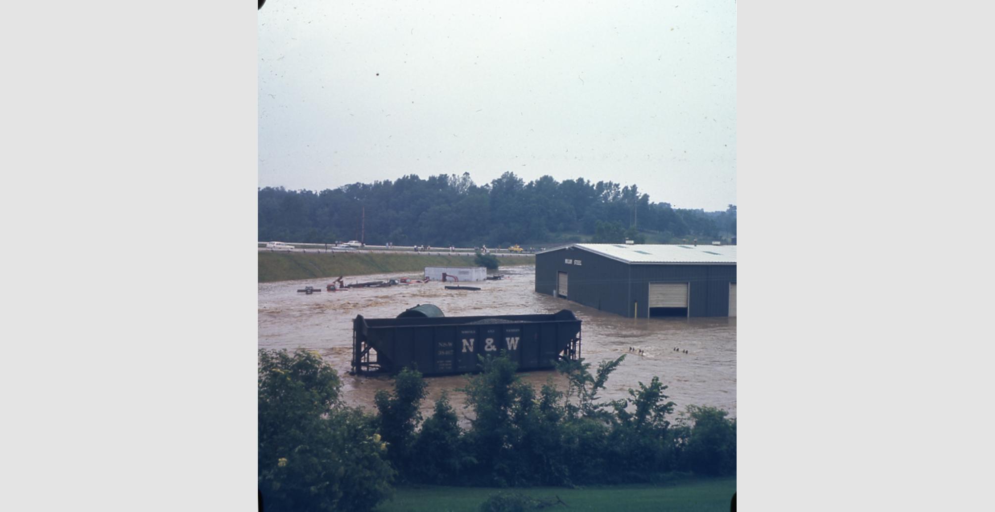 BickleyRockwell-1969-Flood-8
