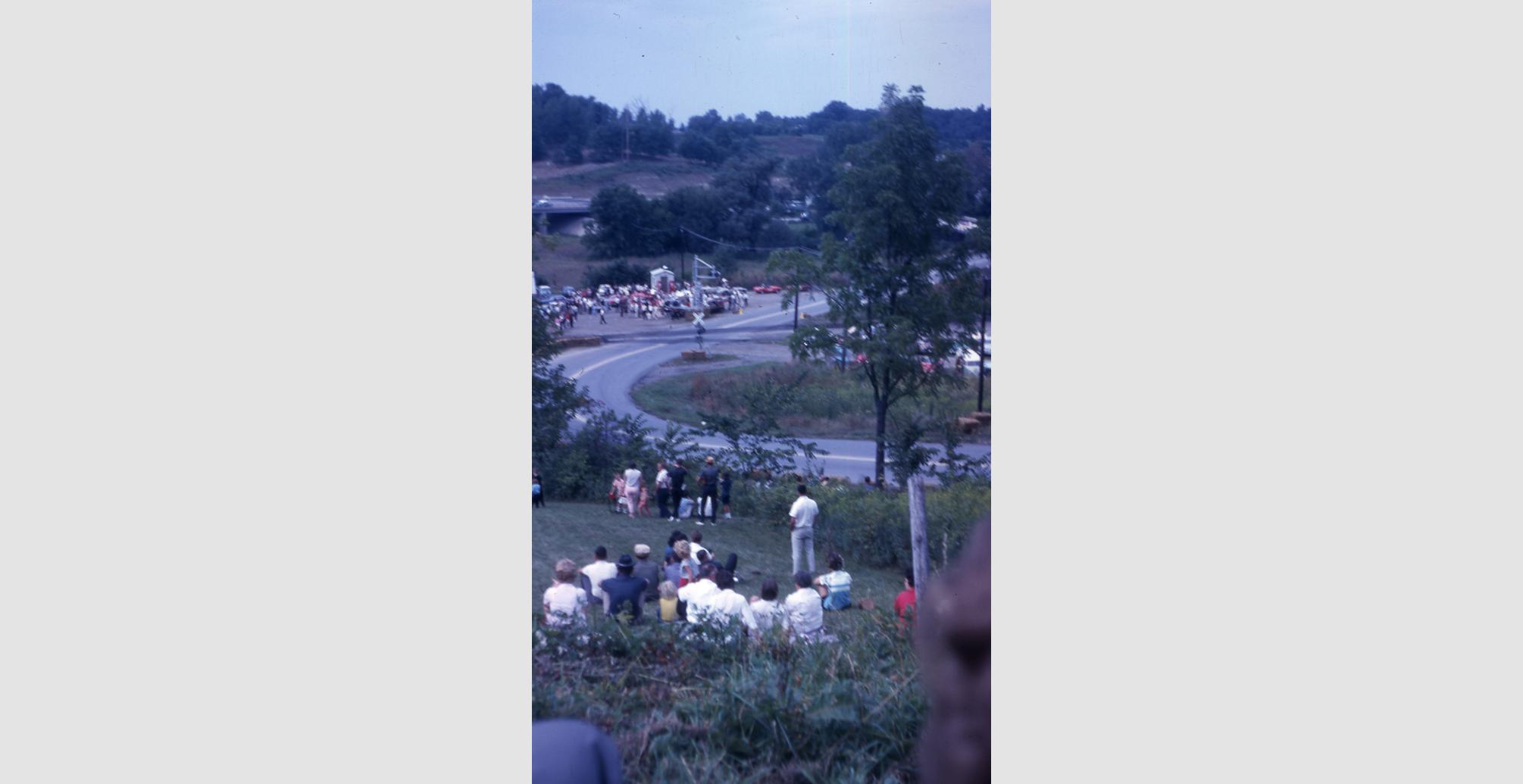 Rockwell-Hill-Race