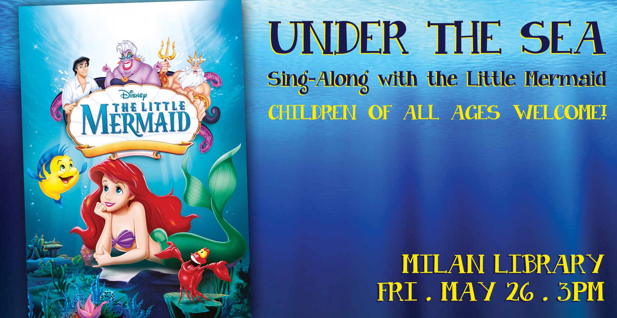 2017-05-CHILDRENS-Milan-Little-Mermaid-Slide