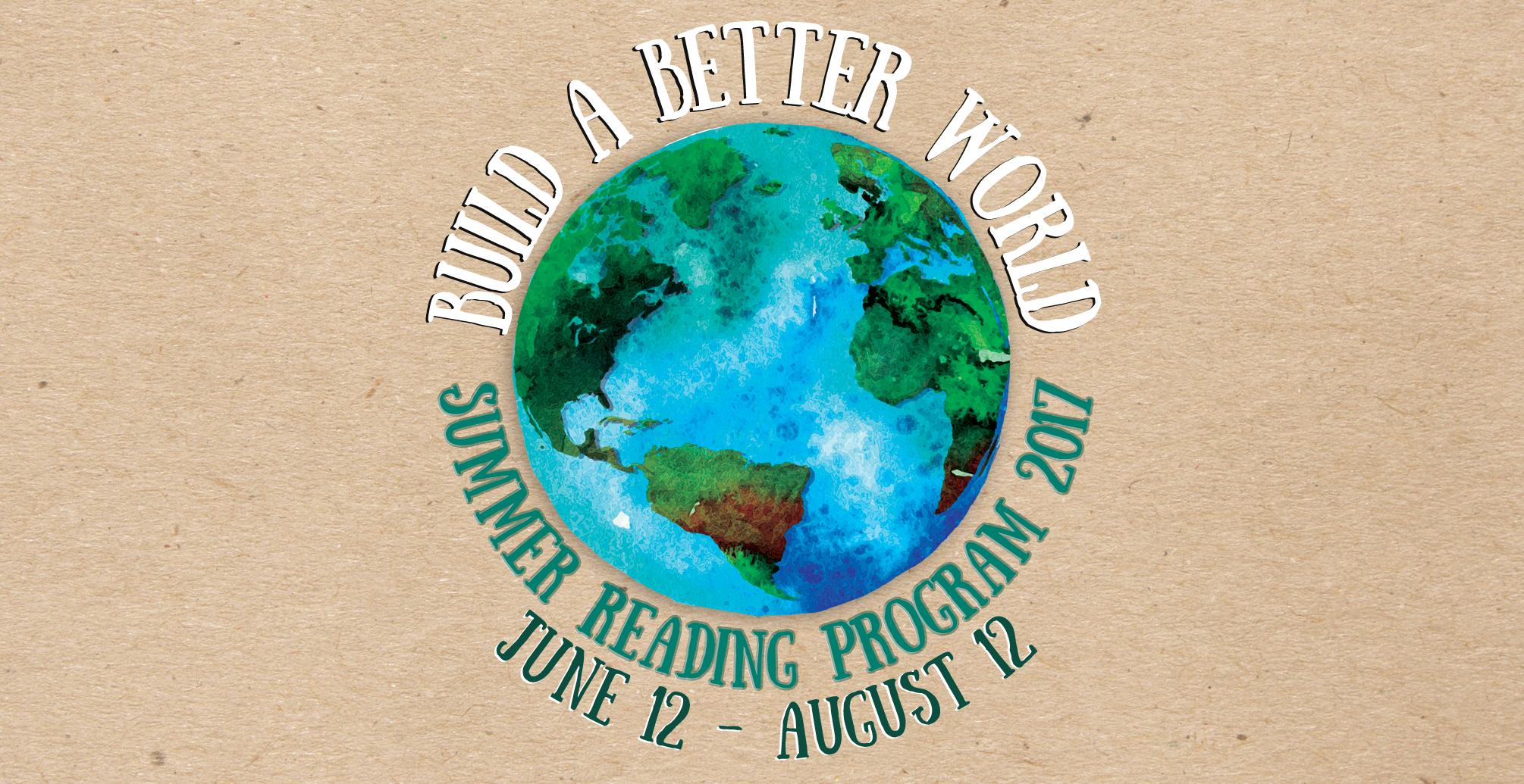 2017-06-LIBRARY-Milan-Summer-Reading-Program-Slide
