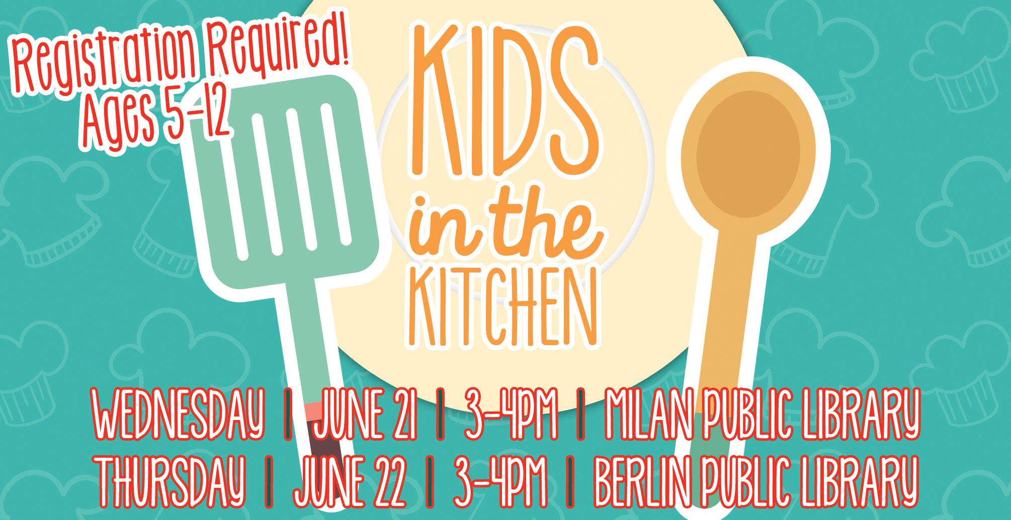 2017-06-CHILDRENS-Milan-Kids-in-the-Kitchen-Slide