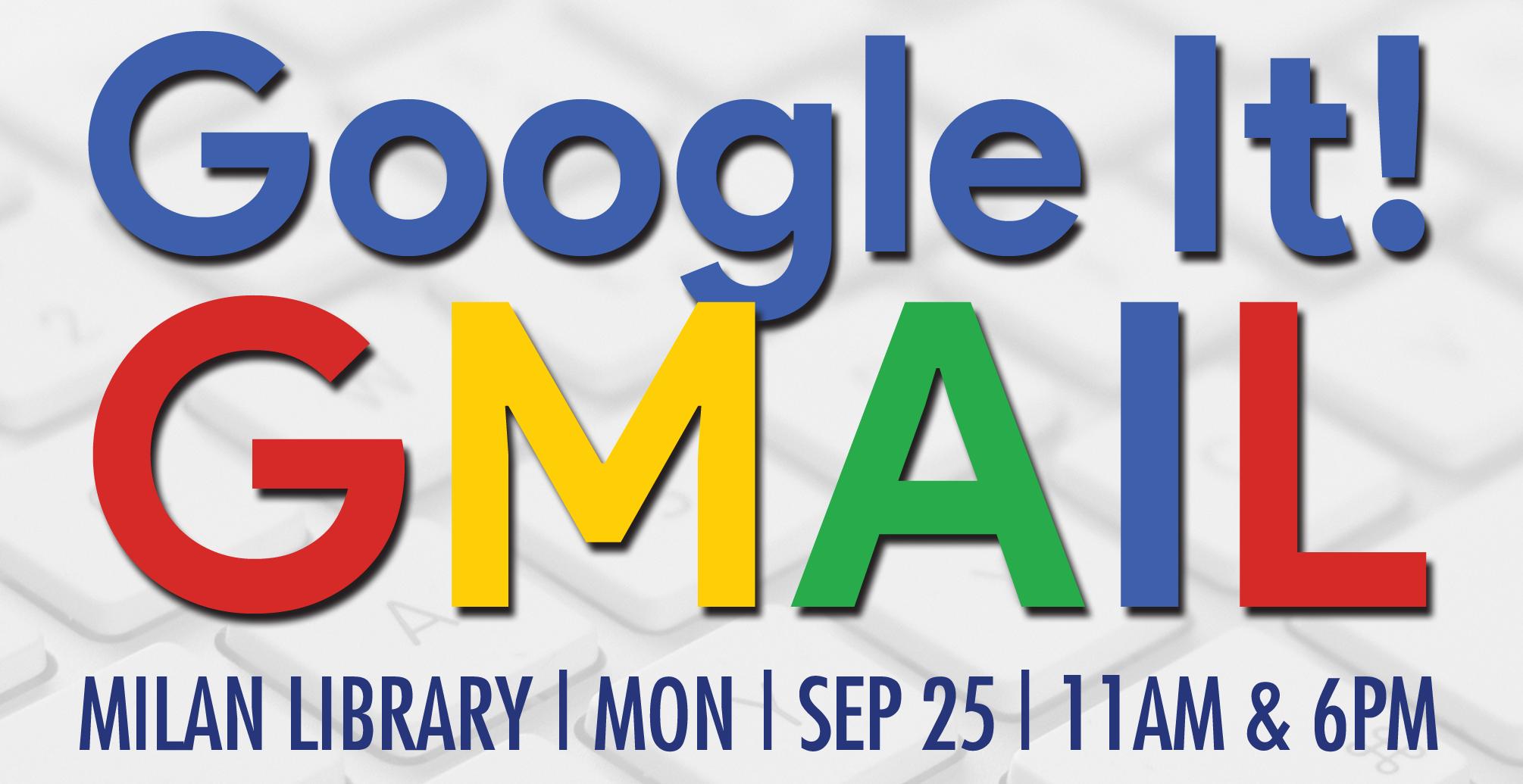 2017-09-TECH-Milan-Google-It-Gmail-Slide