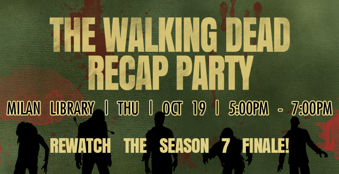 2017-10-ADULT-Milan-Walking-Dead-Recap-Slide