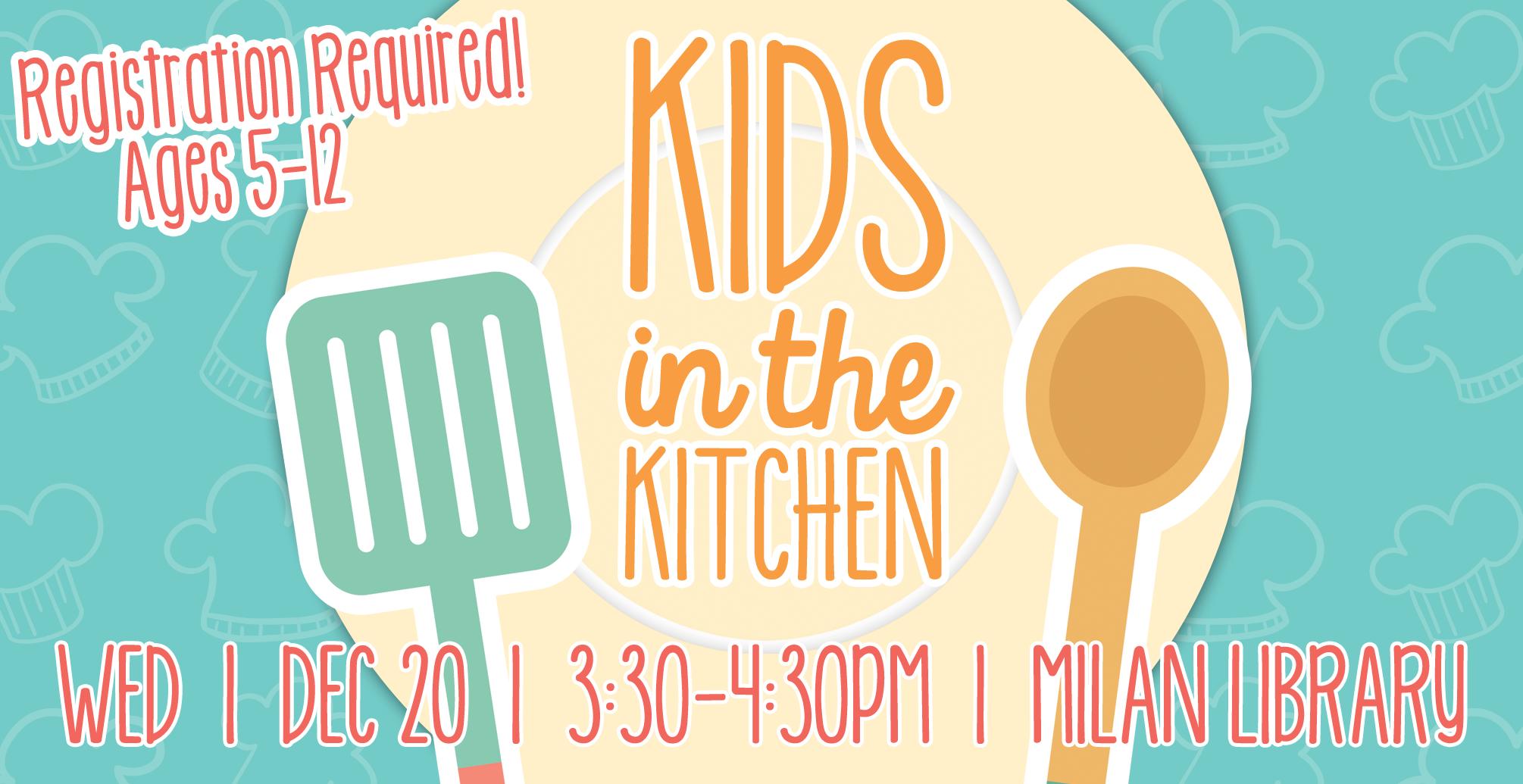 2017-12-CHILDRENS-Milan-Kids-in-the-Kitchen-Slide