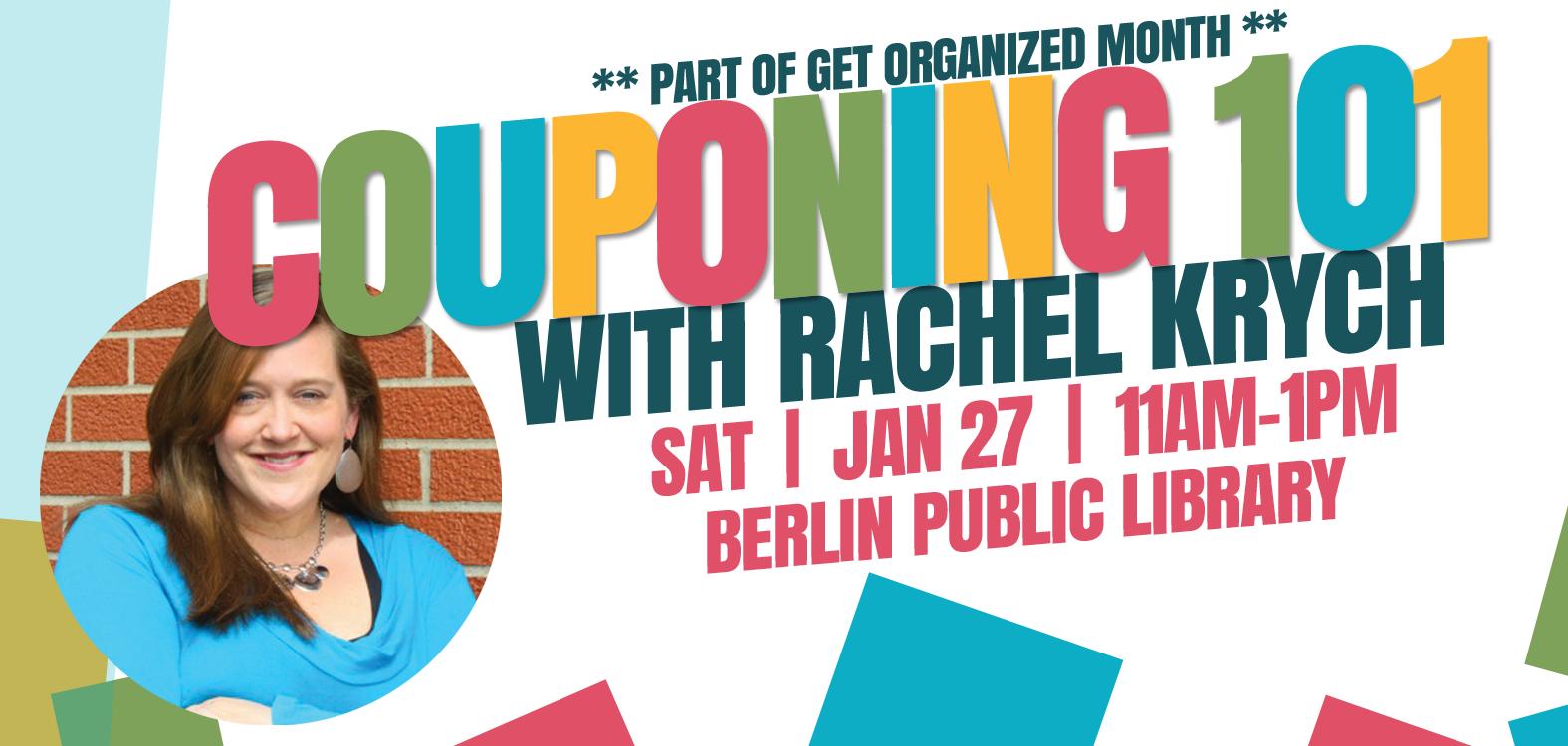 2018-01-ADULT-Berlin-Couponing-Slide