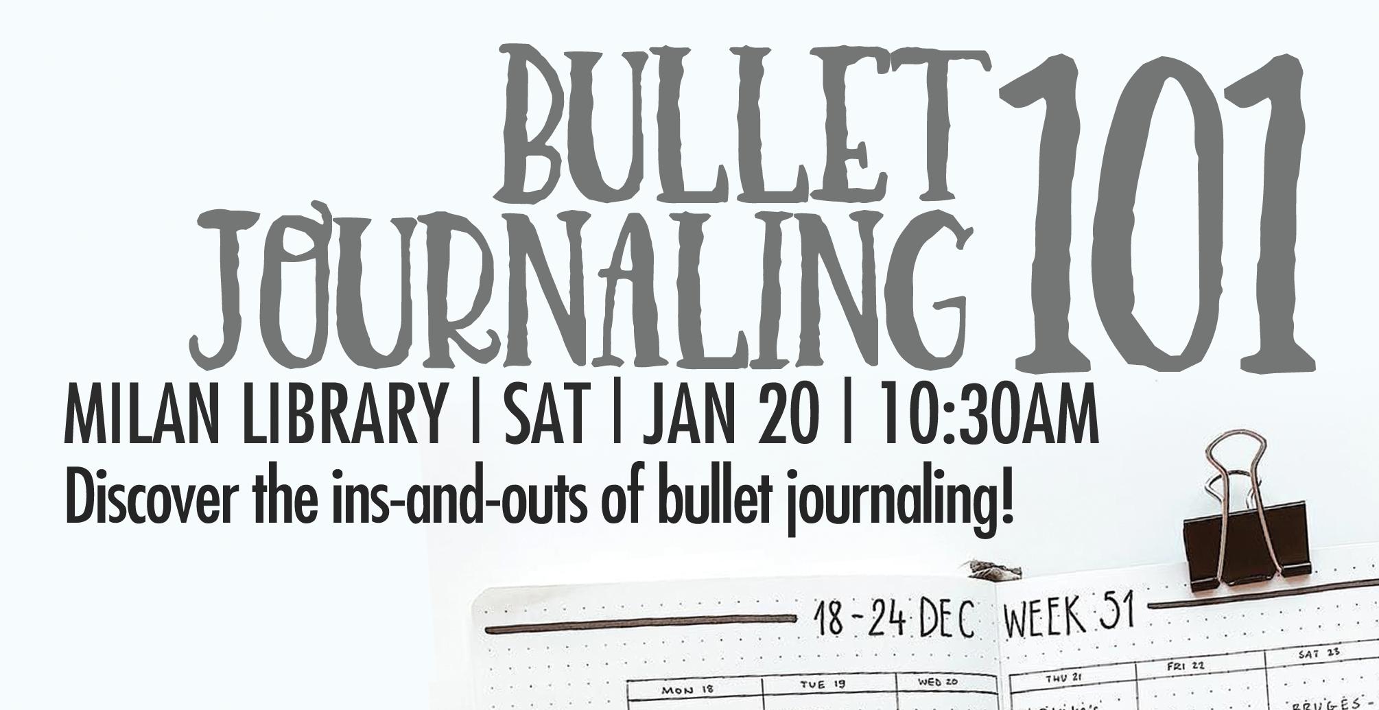 2018-01-ADULT-Milan-Bullet-Journaling-101-Slide