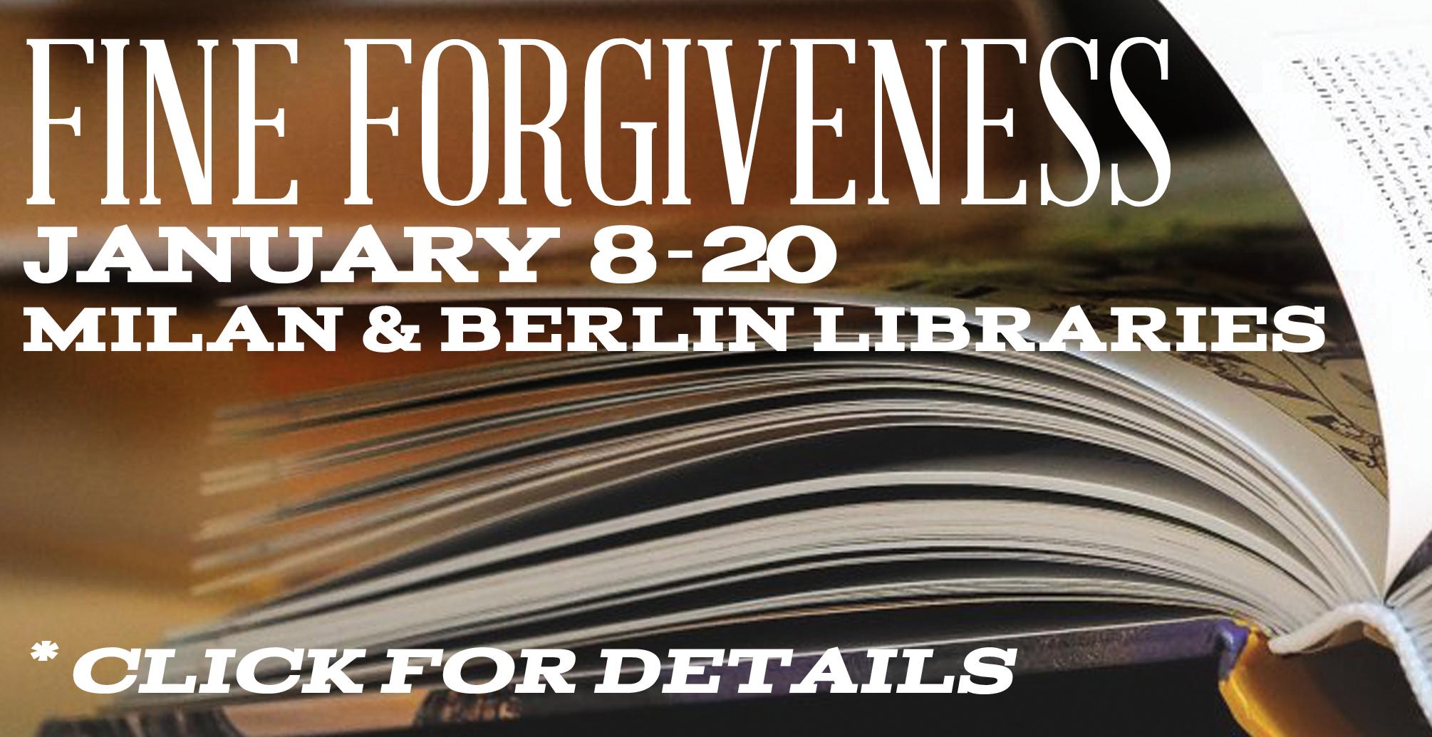 2018-01-ADULT-Milan-Fine-Forgiveness-Slide