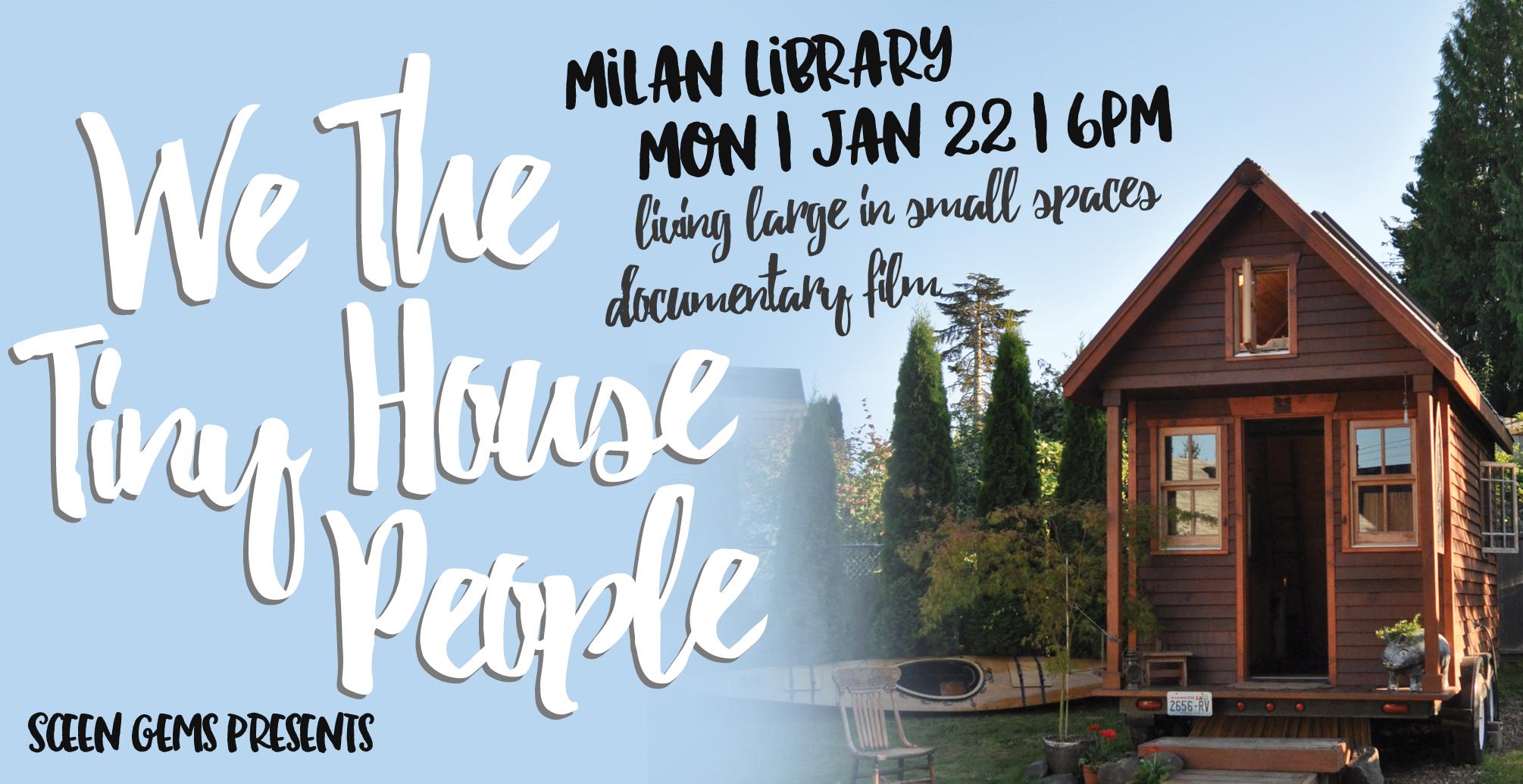 2018-01-ADULT-Milan-Tiny-Houses-Slide