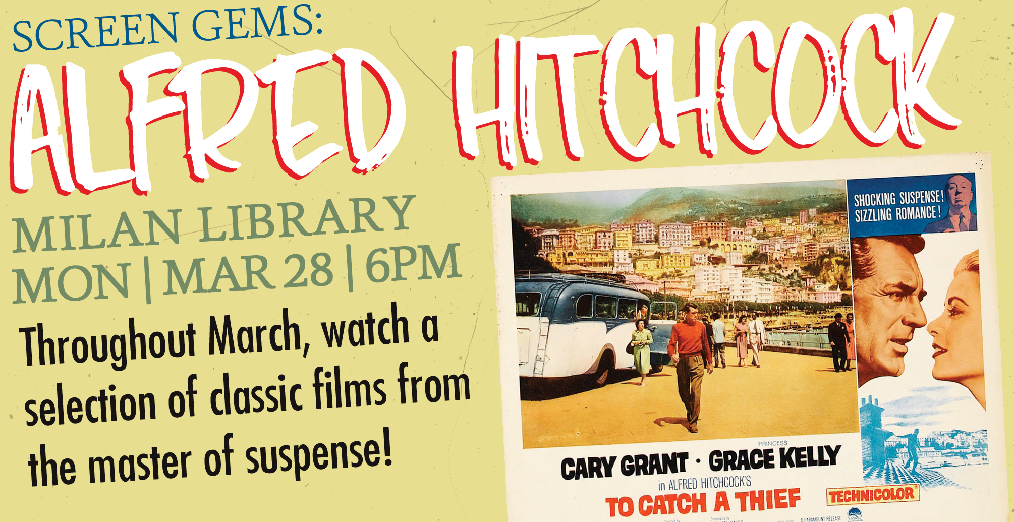 2018-03-ADULT-Milan-Hitchcock-To-Catch-a-Thief-Slide