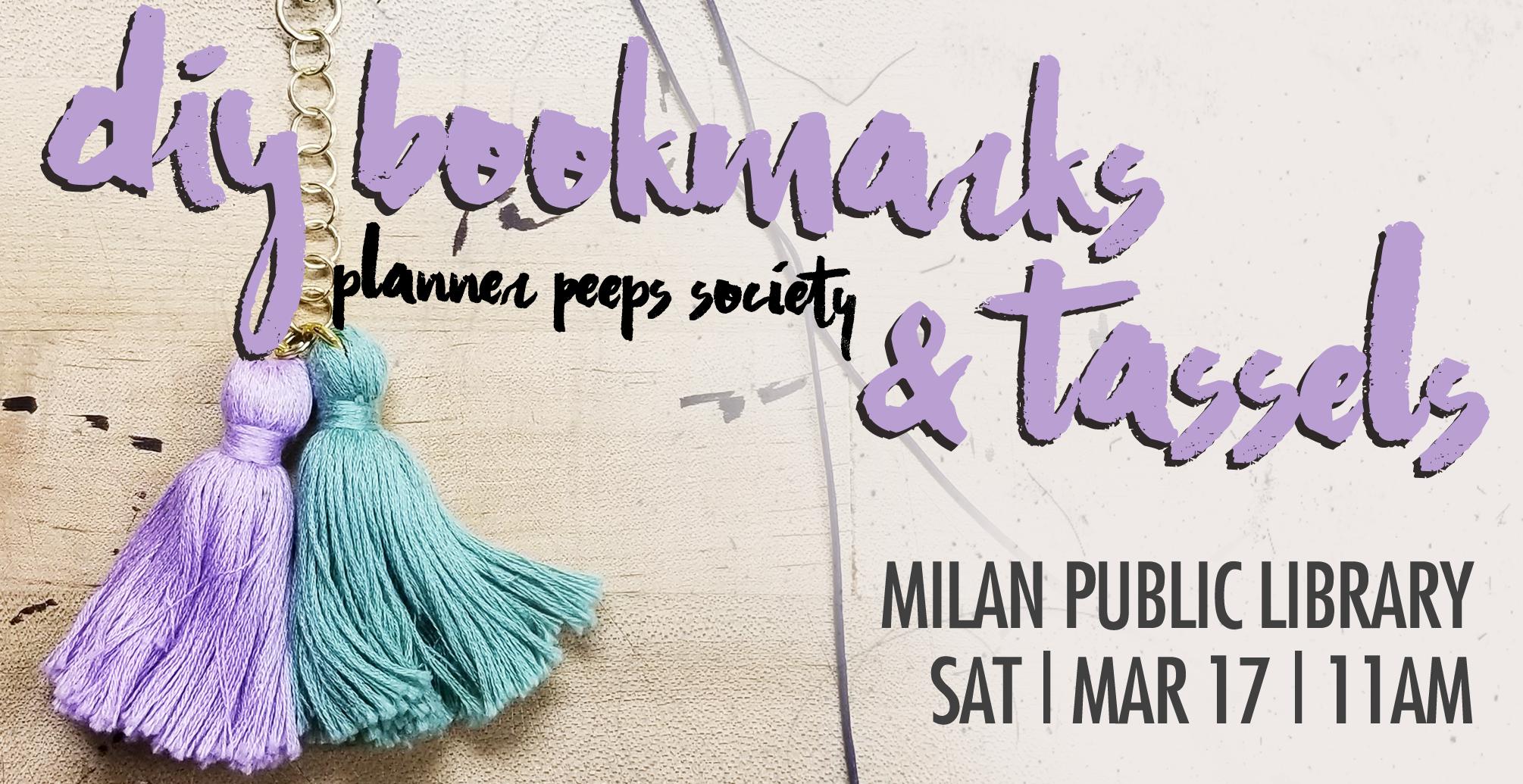 2018-03-LIBRARY-Milan-DIY-Bookmarks-Slide