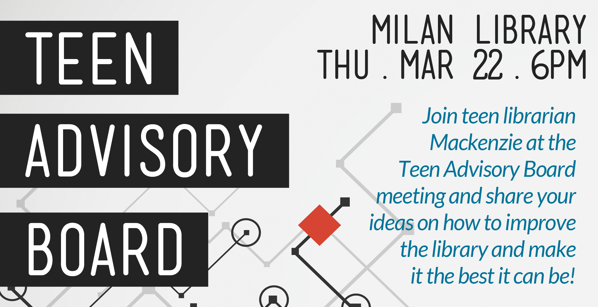 2018-03-Teen-Milan-Teen-Advisory-Board-Slide