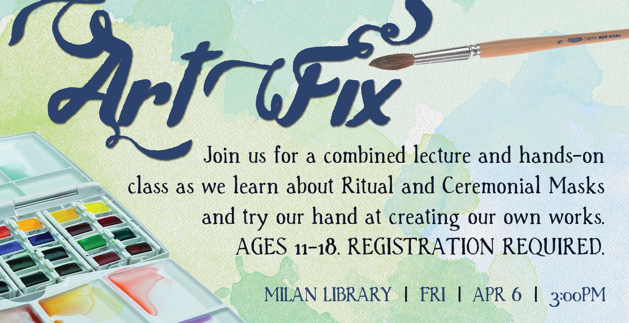 2018-04-LIBRARY-Milan-Art-Fix-Masks-Slide