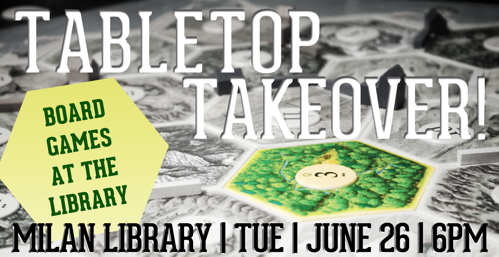 2018-06-ADULT-Milan-Tabletop-Takeover-Slide