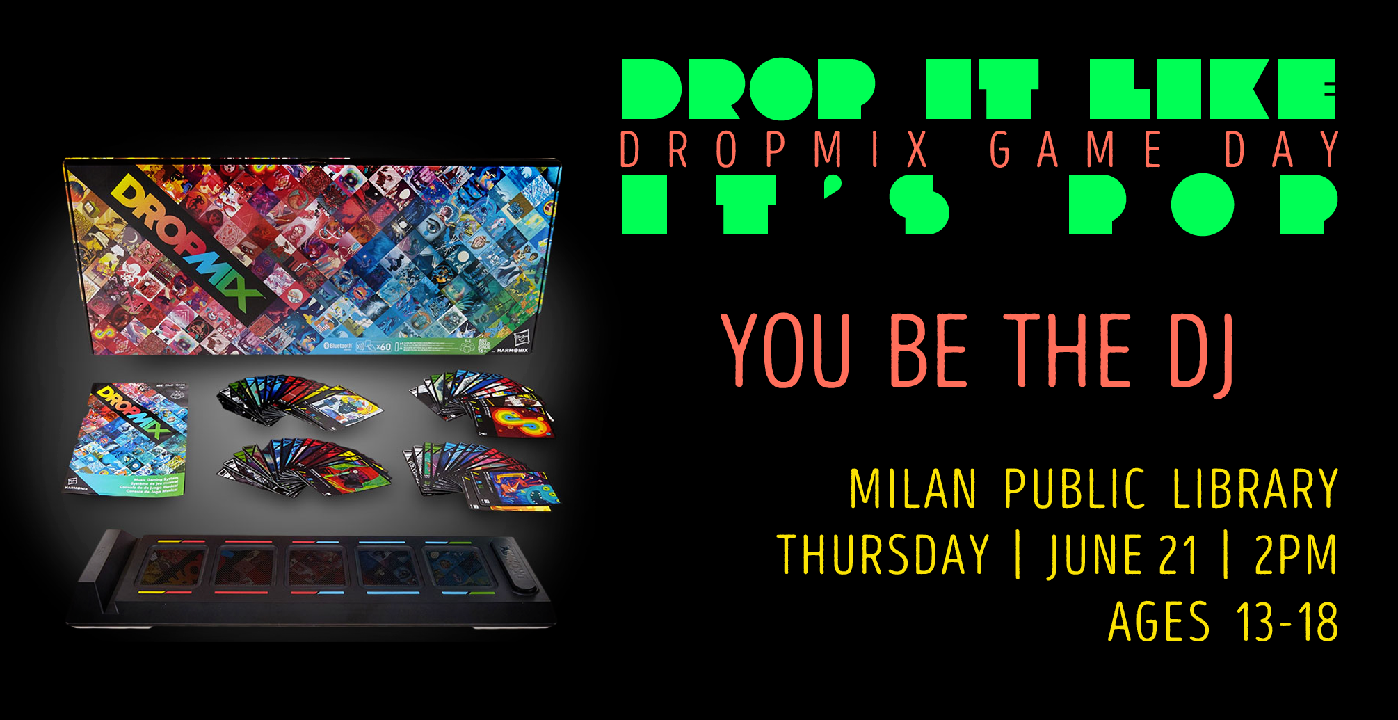 2018-06-TEEN-Milan-DropMix-Game-Day-Slide
