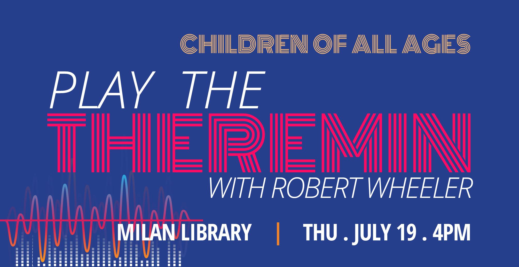 2018-07-CHILDRENS-Milan-Robert-Wheeler-Slide