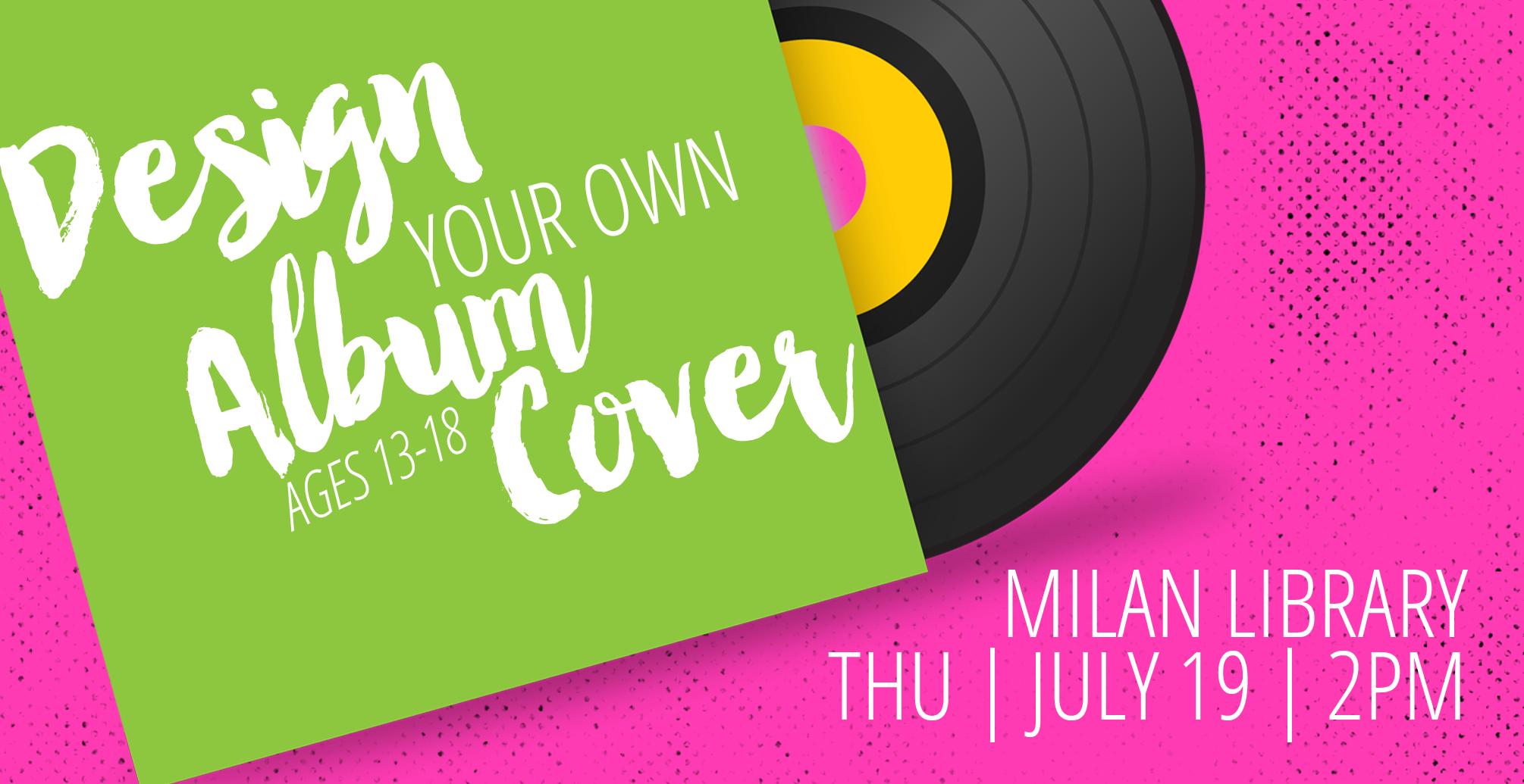 2018-07-TEEN-Milan-Design-Your-Own-Album-Cover-Slide