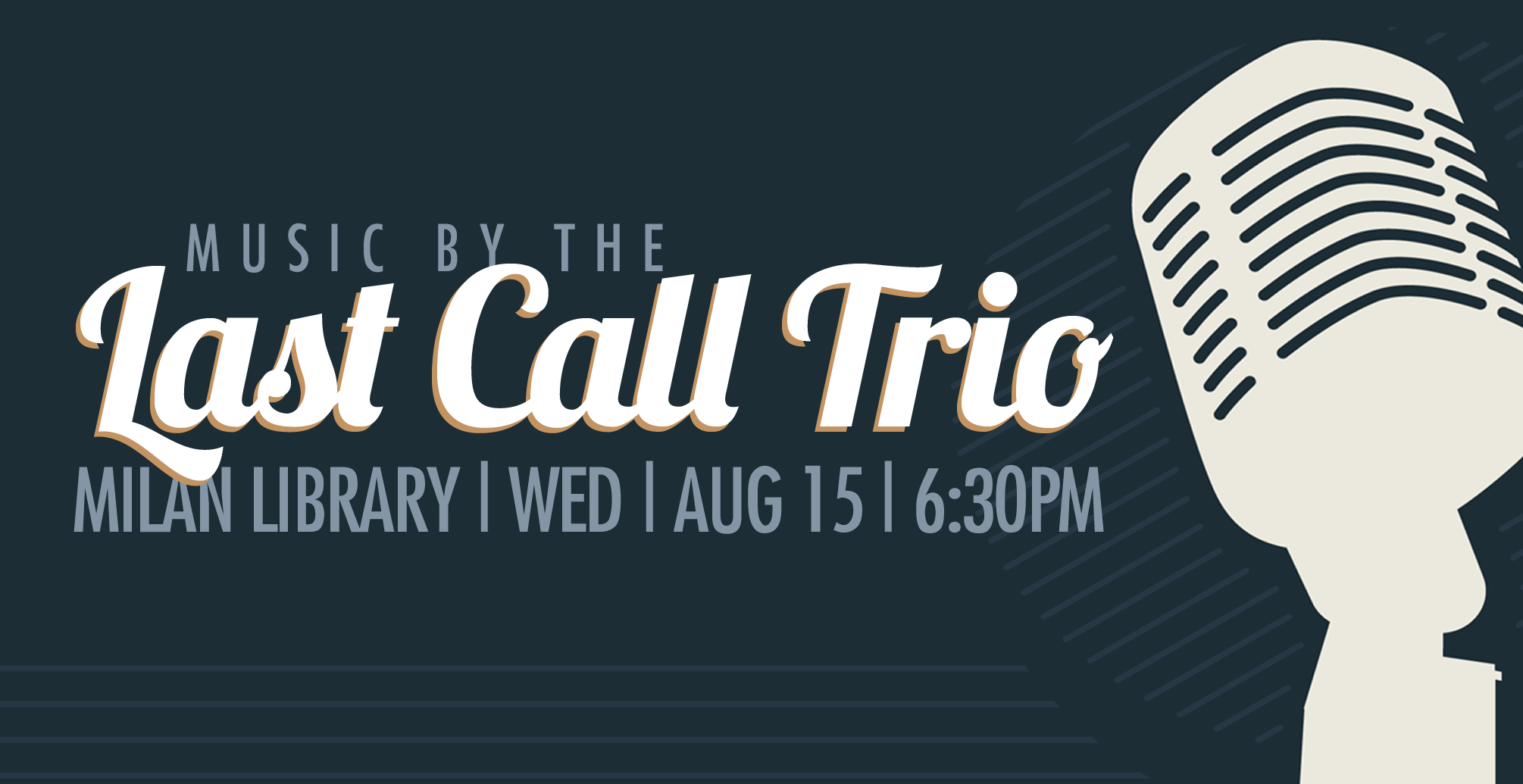 2018-08-ADULT-Milan-Last-Call-Trio-Slide