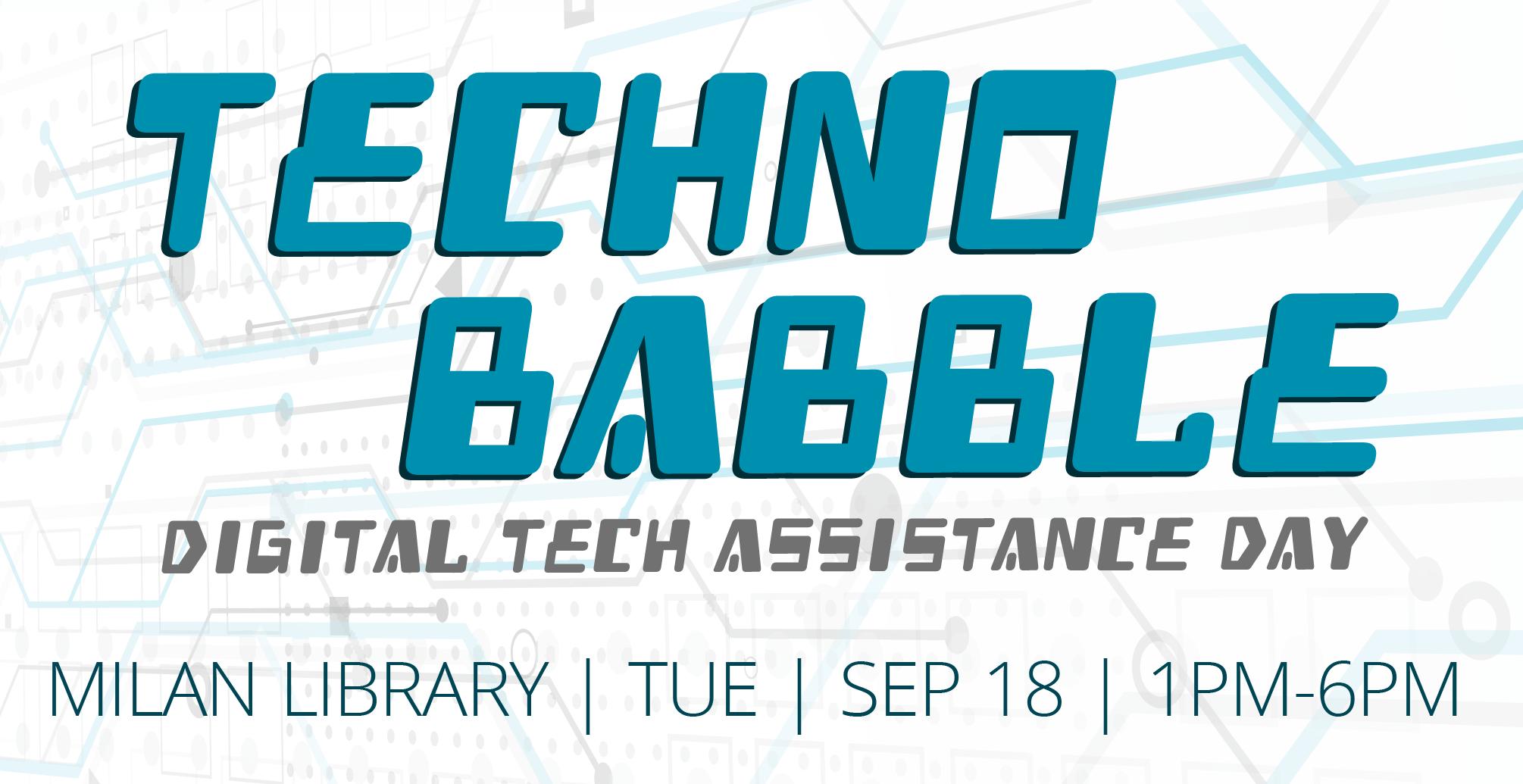 2018-09-TECH-Milan-Techno-Babble-Slide