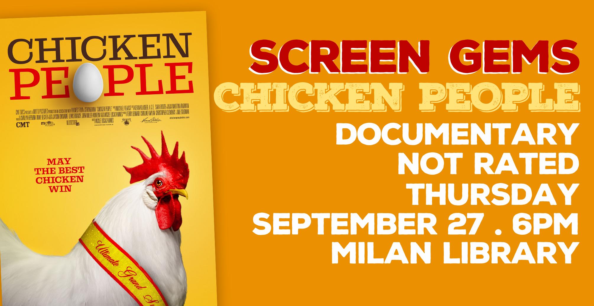 2018-09-ADULT-Milan-Chicken-People-Slide