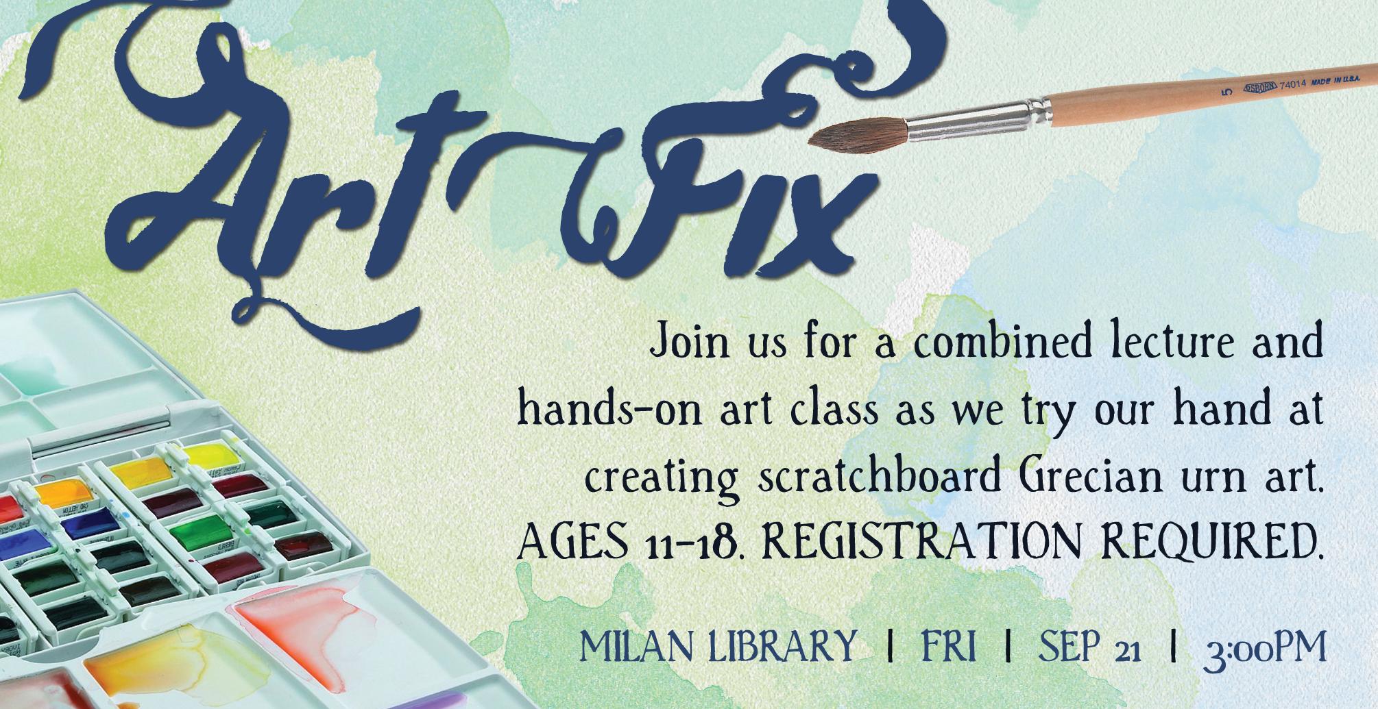 2018-09-LIBRARY-Milan-Art-Fix-Grecian-Urns-Slide