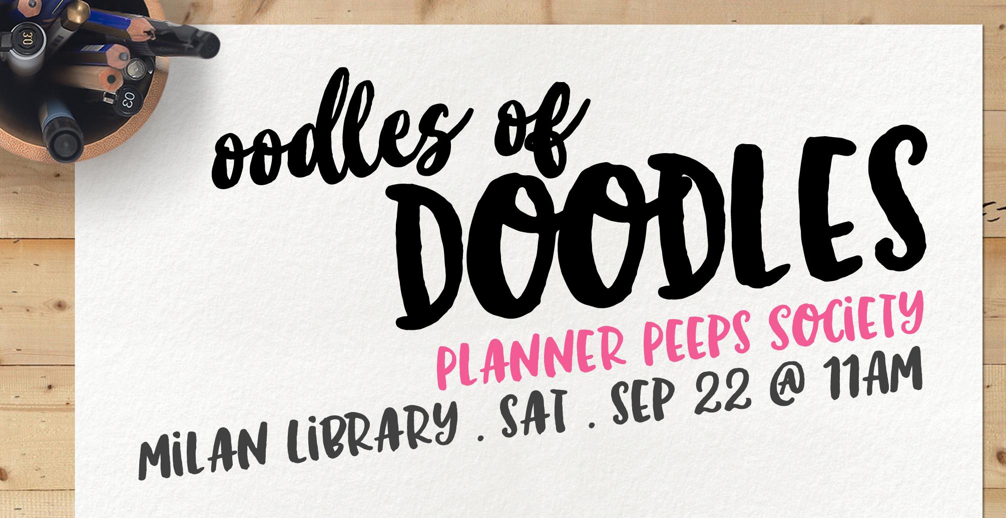 2018-09-LIBRARY-Milan-Oodles-of-Doodles-Slide