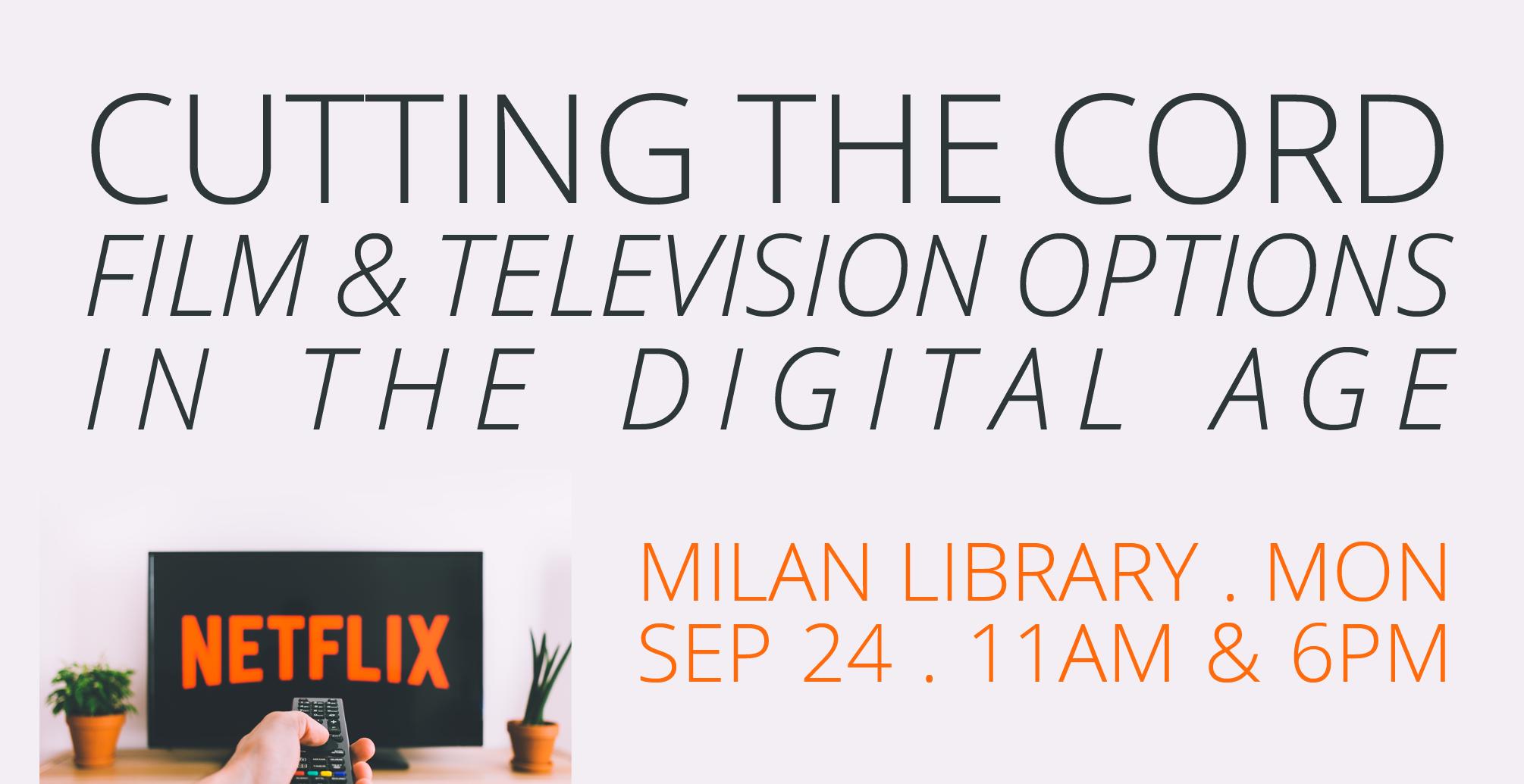 2018-09-TECH-Milan-Cutting-the-Cord-Slide