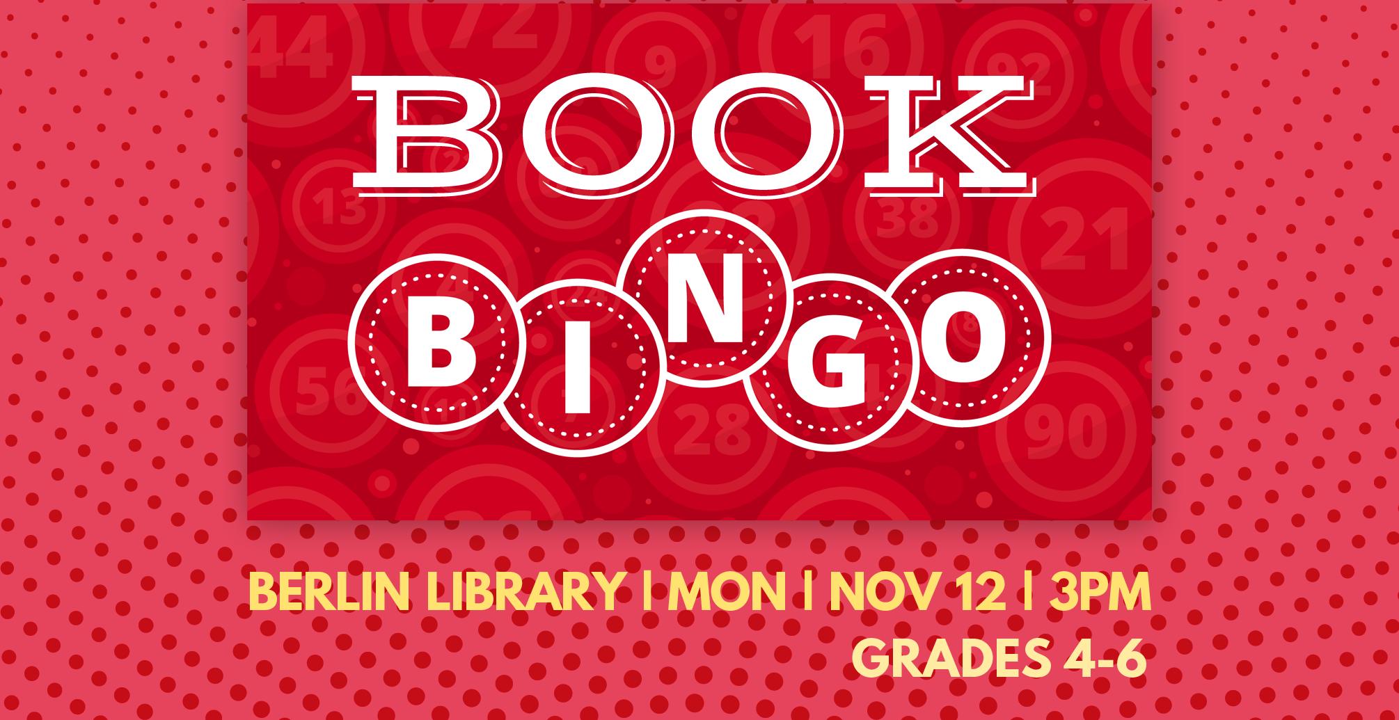 2018-11-CHILDRENS-Berlin-Book-Bingo-Slide