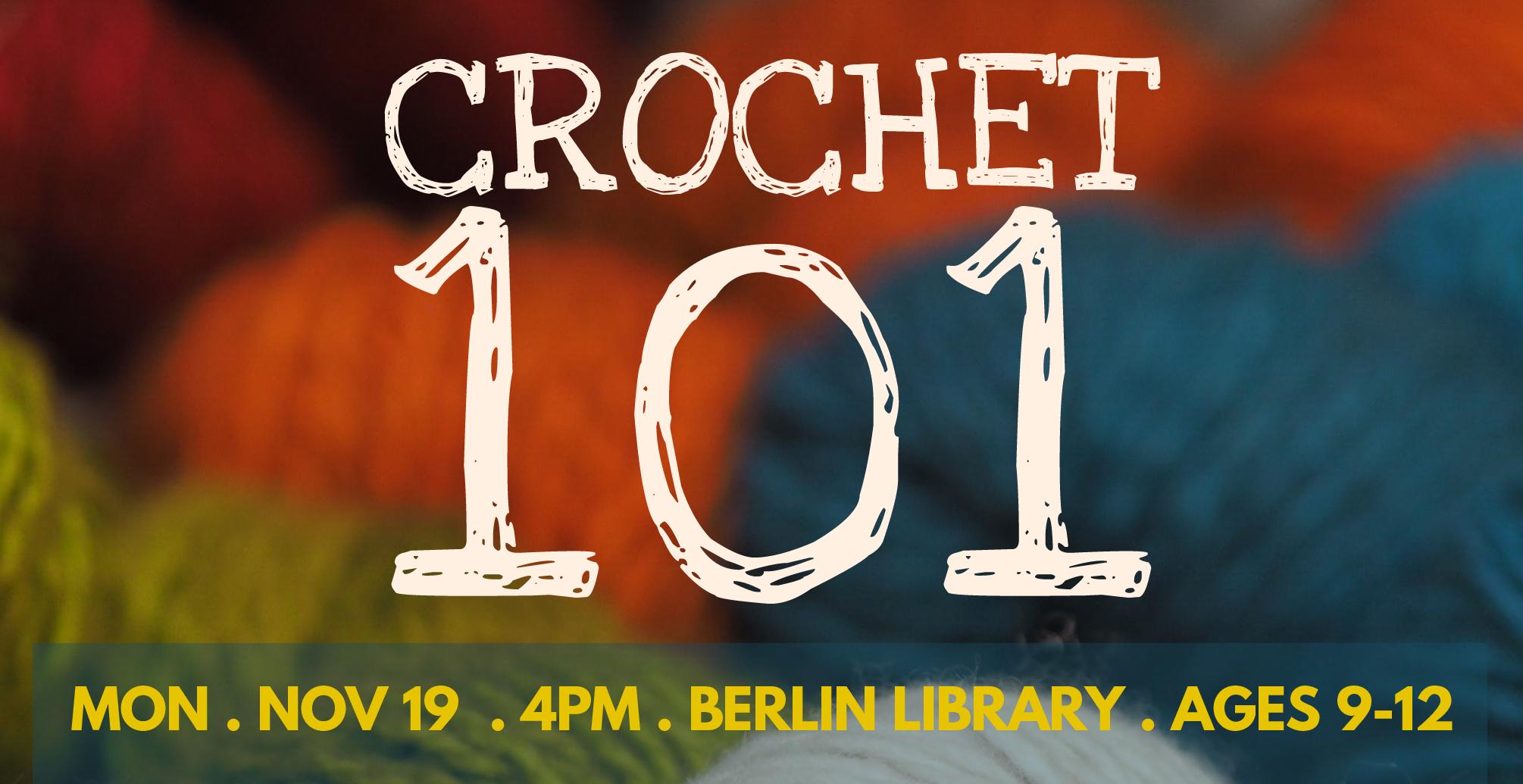 2018-11-CHILDRENS-Berlin-Crochet-101-slide
