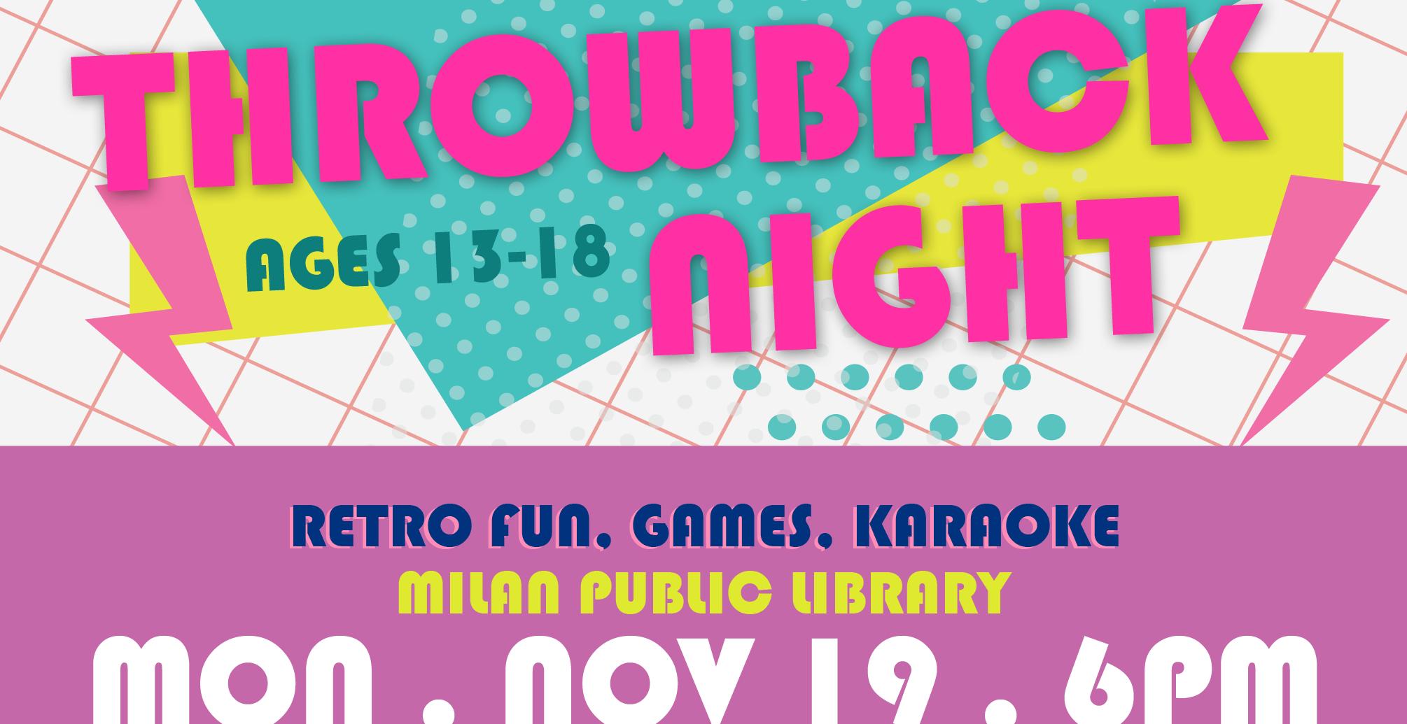 2018-11-TEEN-Milan-Throwback-Slide