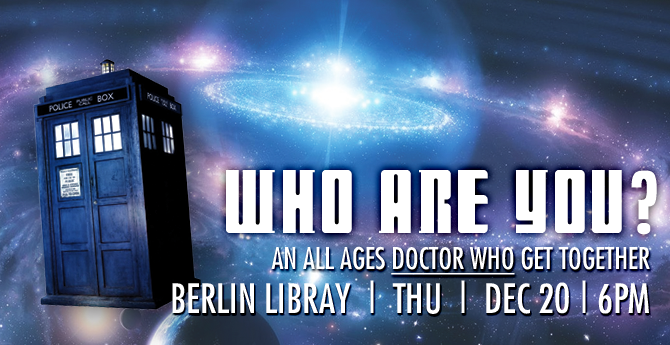 2018-12-LIBRARY-Berlin-Who-Are-You-Slide