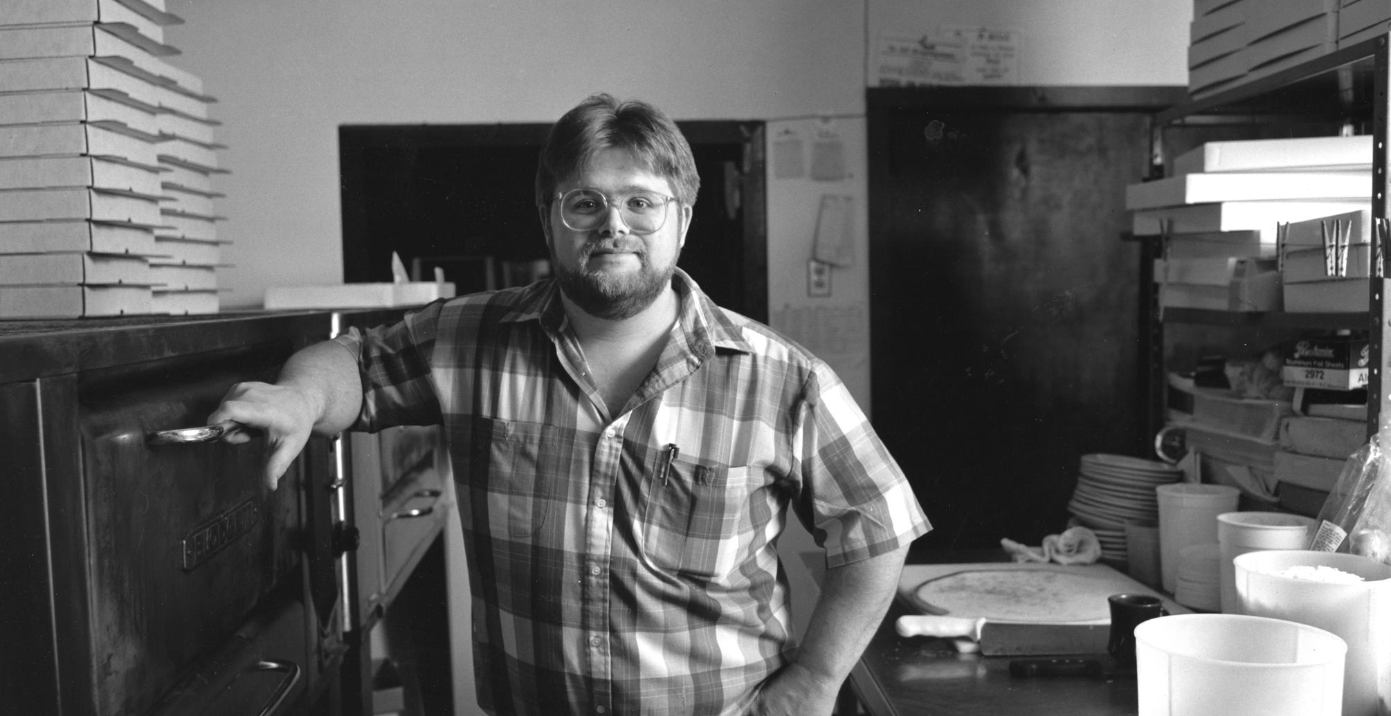 Lambert033-Jim-West-1989-website-slide1
