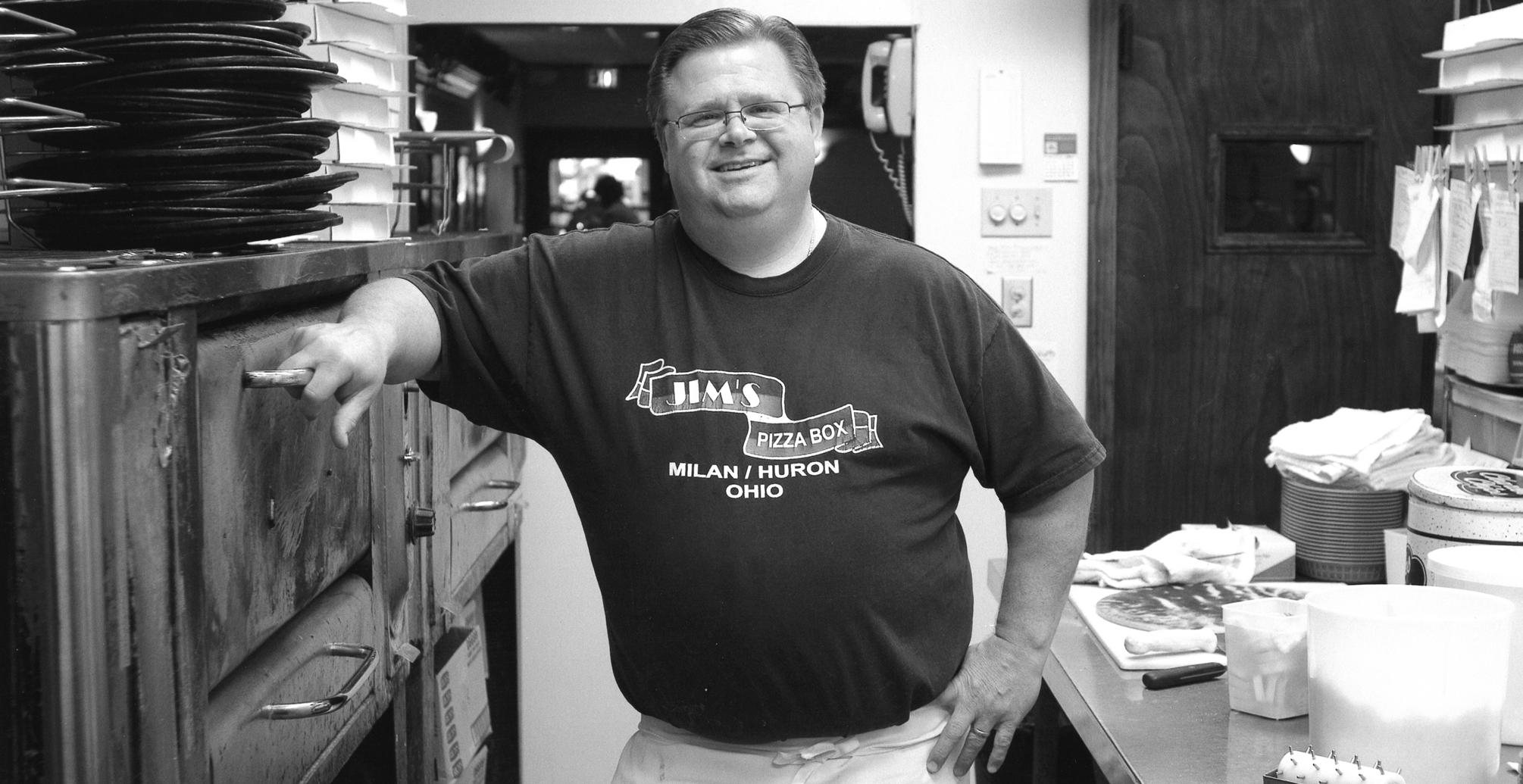 Lambert034-Jim-West-2009-website-slide2